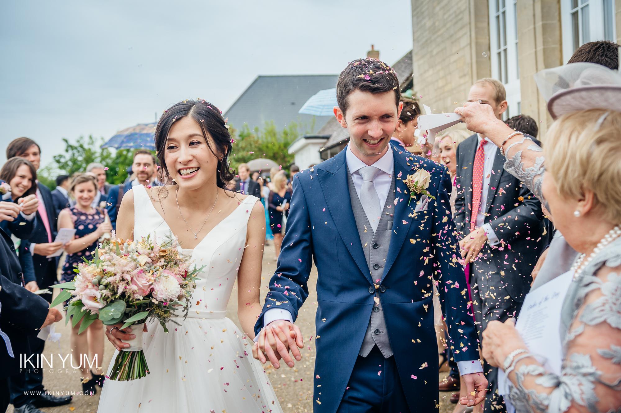 Nicola & Jonny Wedding Day - Ikin Yum Photography-087.jpg