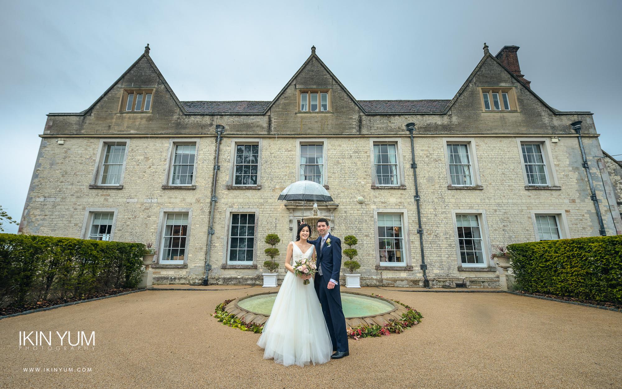 Nicola & Jonny Wedding Day - Ikin Yum Photography-091.jpg