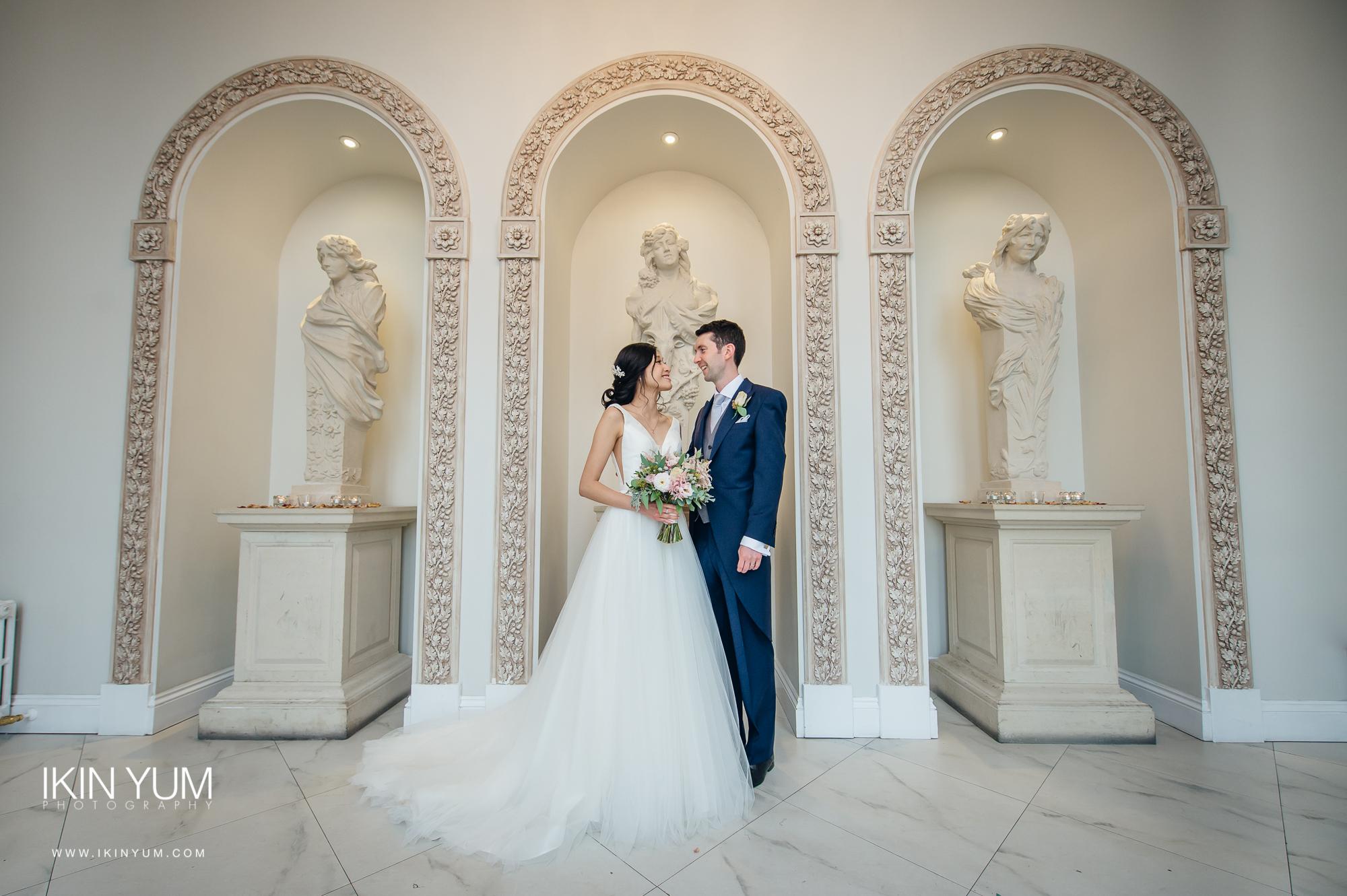 Nicola & Jonny Wedding Day - Ikin Yum Photography-093.jpg