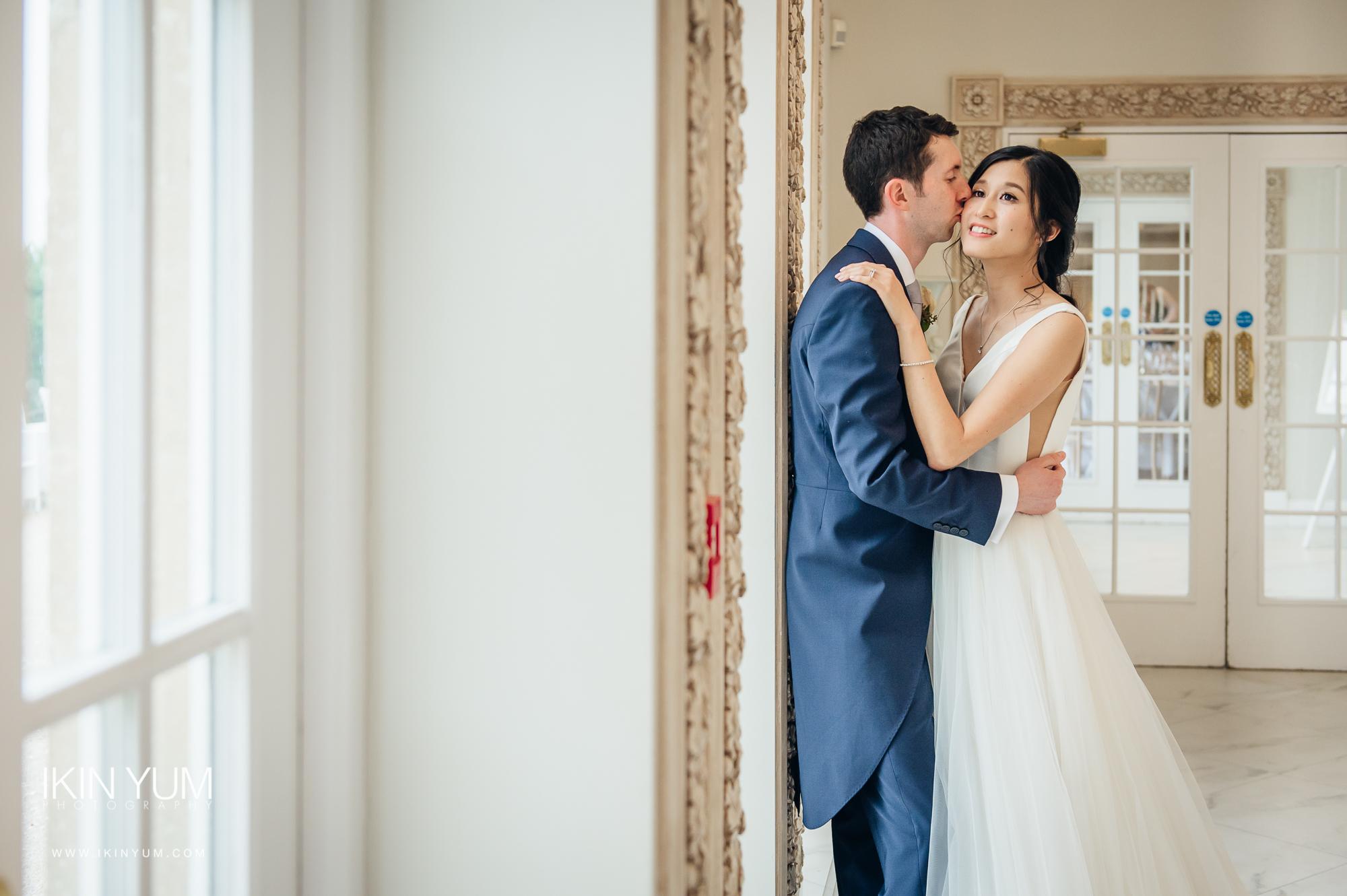 Nicola & Jonny Wedding Day - Ikin Yum Photography-096.jpg