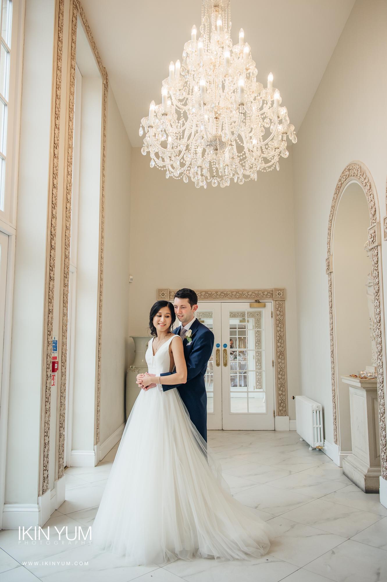 Nicola & Jonny Wedding Day - Ikin Yum Photography-098.jpg