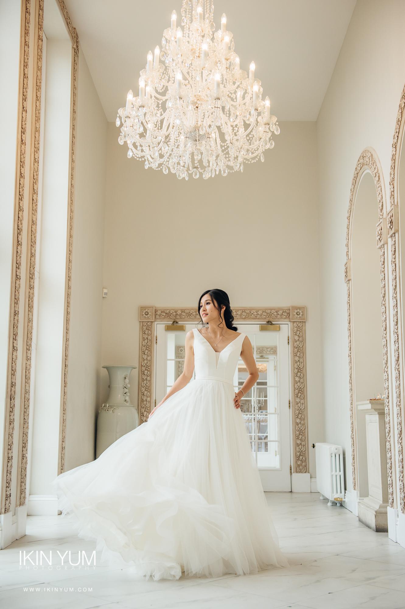 Nicola & Jonny Wedding Day - Ikin Yum Photography-102.jpg