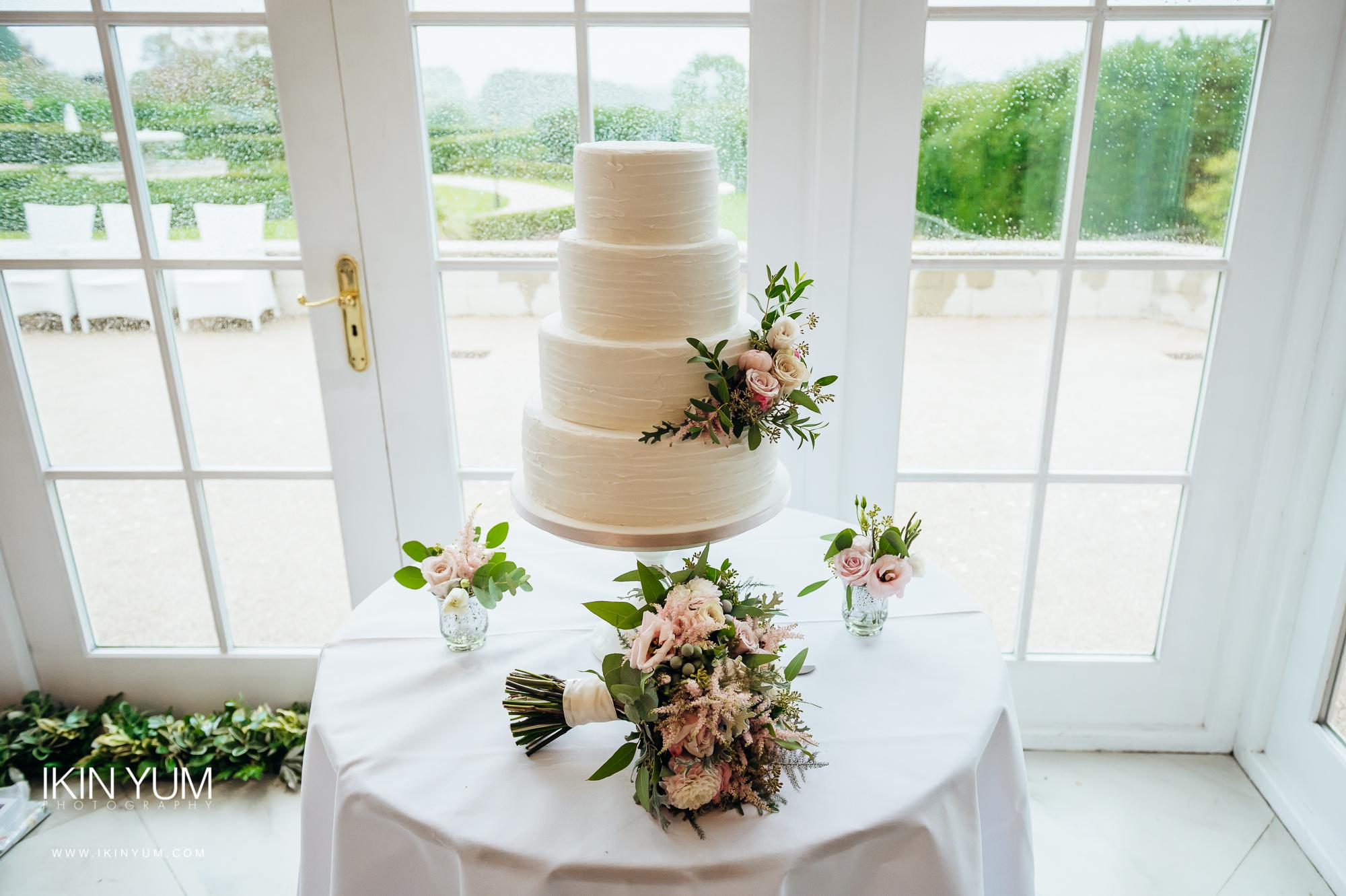 Nicola & Jonny Wedding Day - Ikin Yum Photography-113.jpg