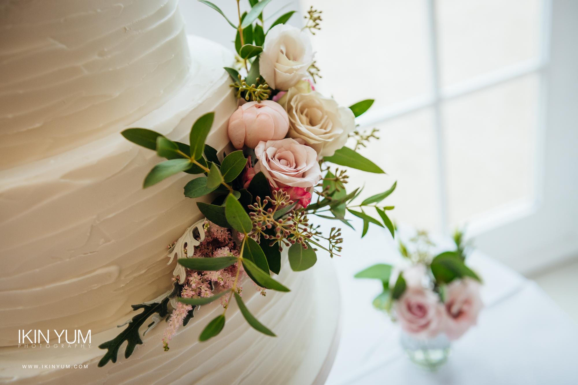 Nicola & Jonny Wedding Day - Ikin Yum Photography-114.jpg