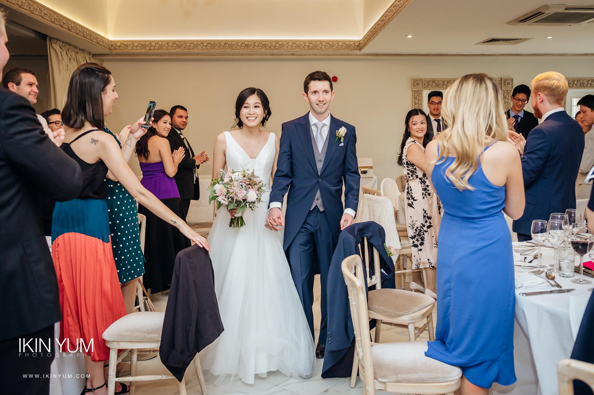Nicola & Jonny Wedding Day - Ikin Yum Photography-108.jpg