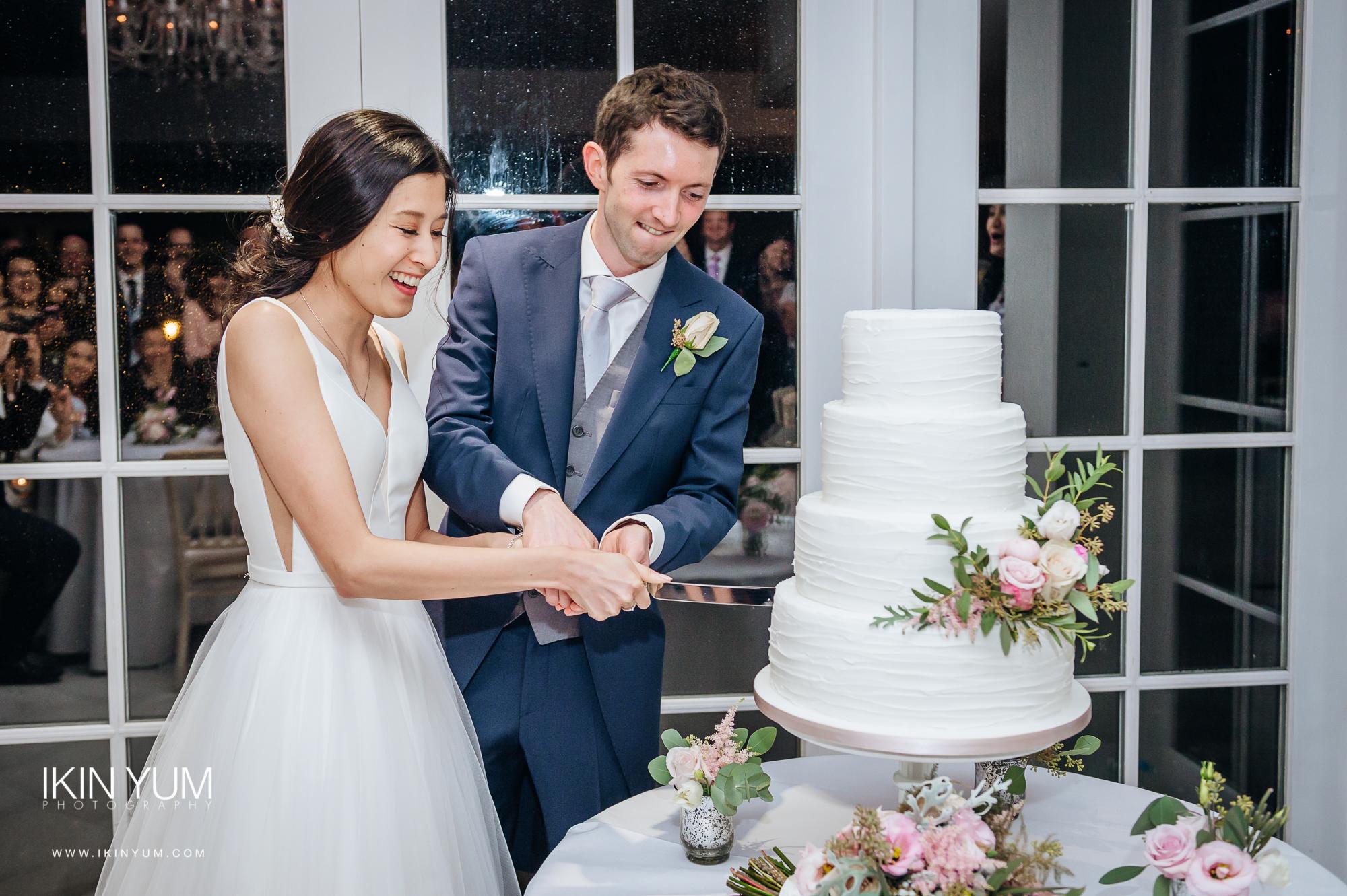Nicola & Jonny Wedding Day - Ikin Yum Photography-127.jpg