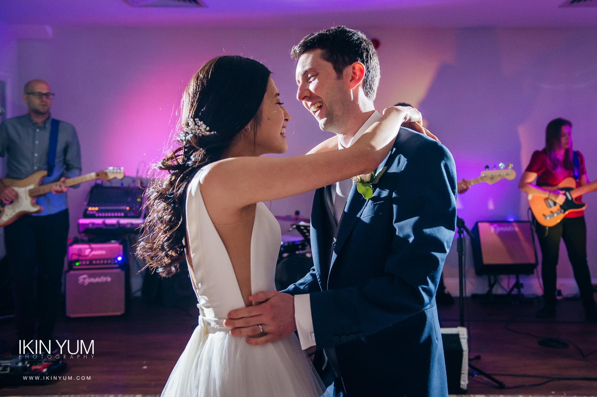 Nicola & Jonny Wedding Day - Ikin Yum Photography-131.jpg