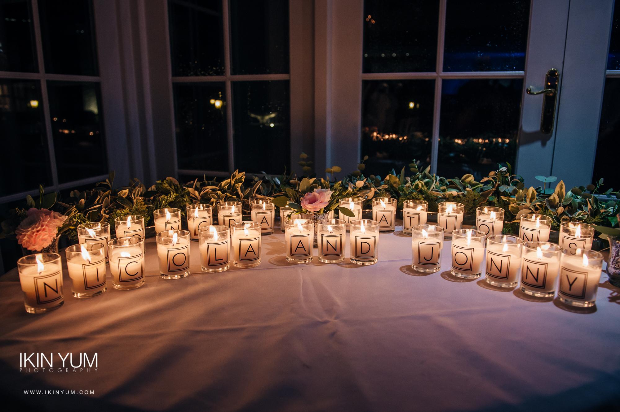 Nicola & Jonny Wedding Day - Ikin Yum Photography-142.jpg