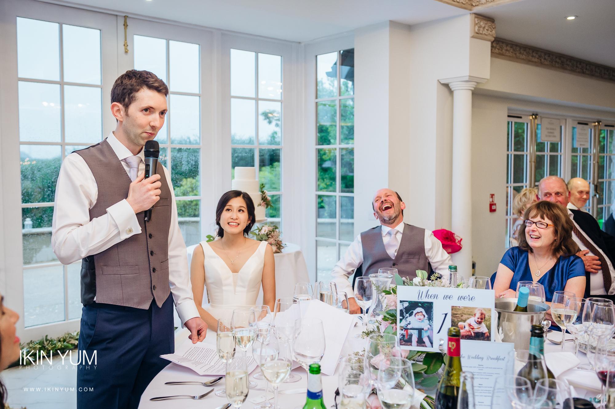 Nicola & Jonny Wedding Day - Ikin Yum Photography-123.jpg
