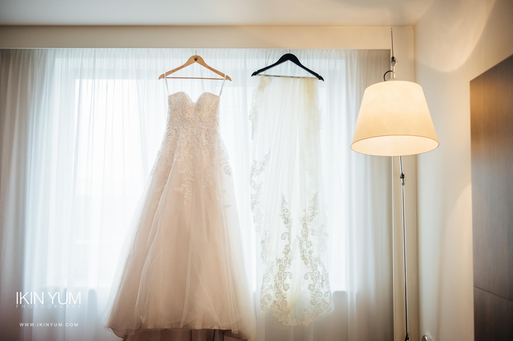 Syon Park Wedding - Ikin Yum Photography -009.jpg