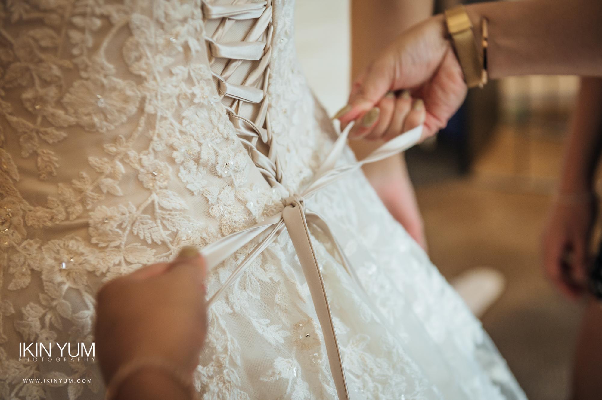 Syon Park Wedding - Ikin Yum Photography -025.jpg