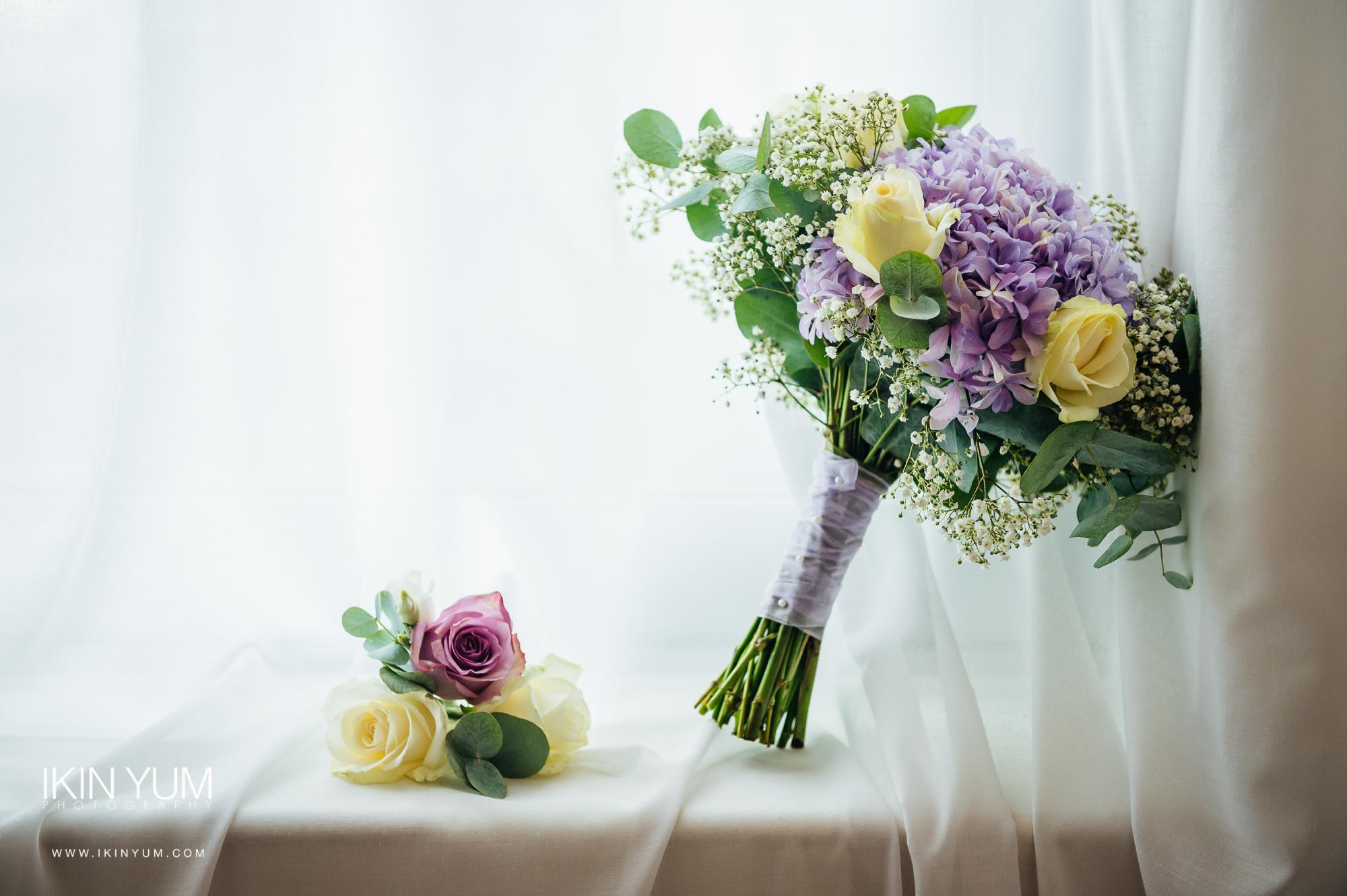 Syon Park Wedding - Ikin Yum Photography -026.jpg