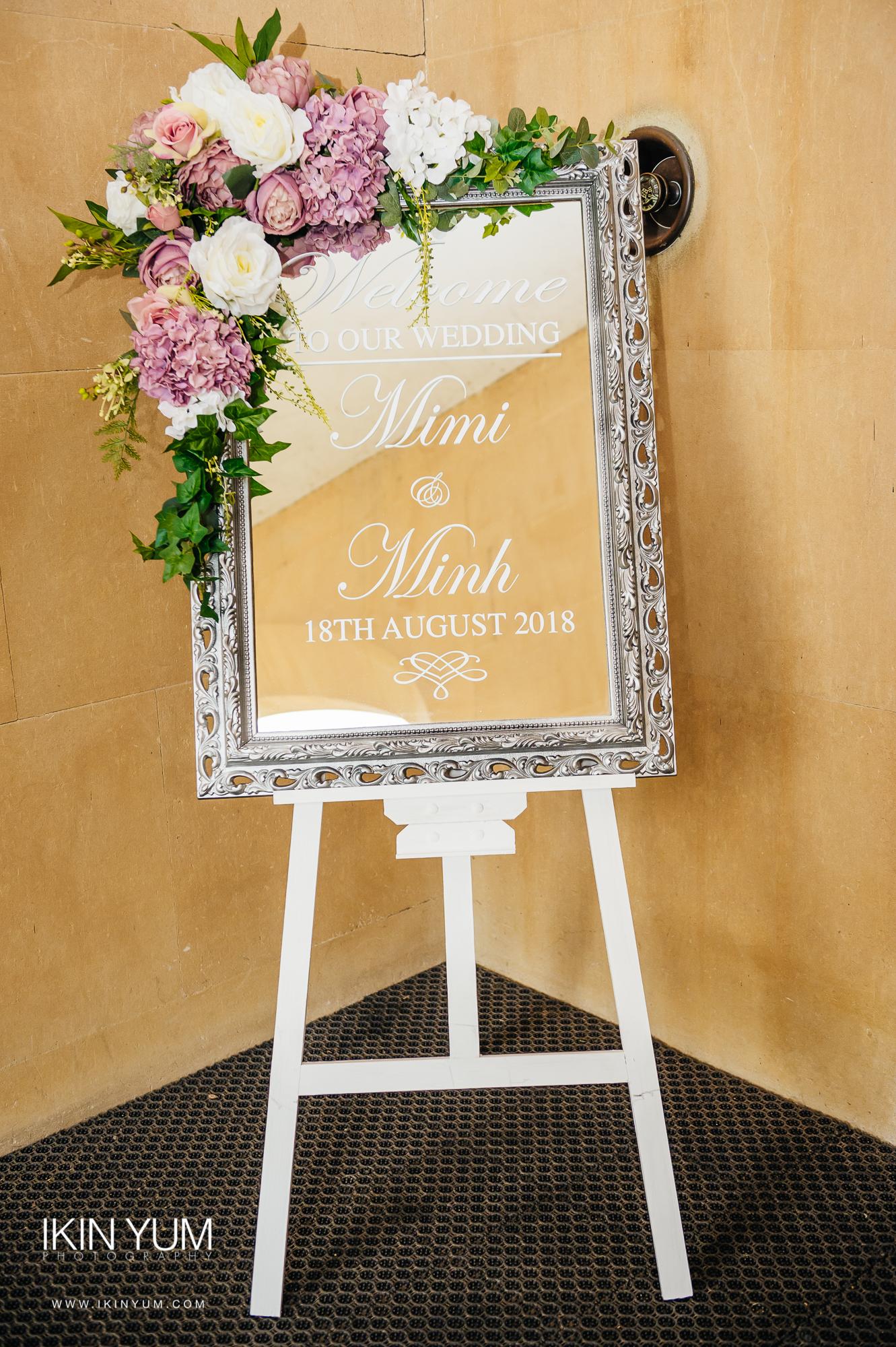 Syon Park Wedding - Ikin Yum Photography -031.jpg