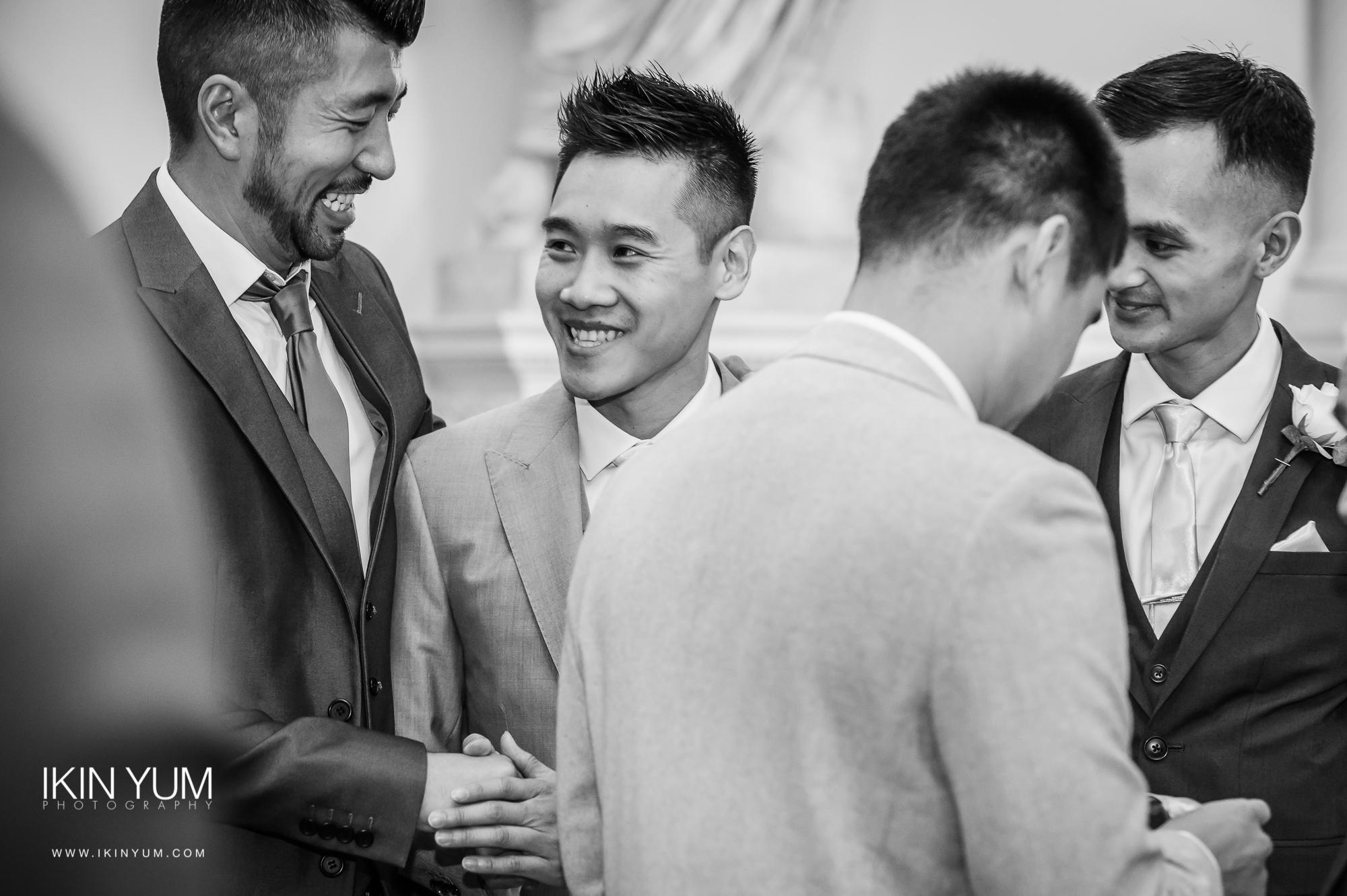 Syon Park Wedding - Ikin Yum Photography -041.jpg