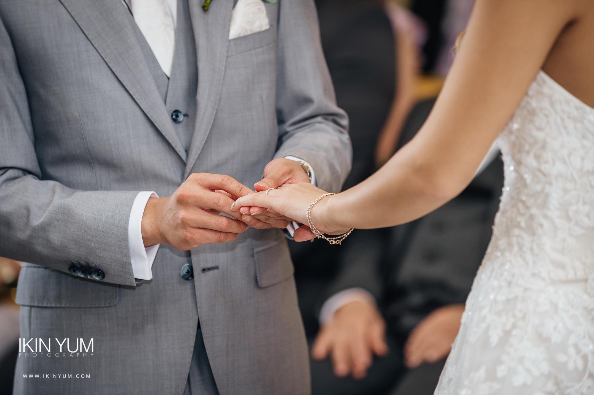 Syon Park Wedding - Ikin Yum Photography -053.jpg