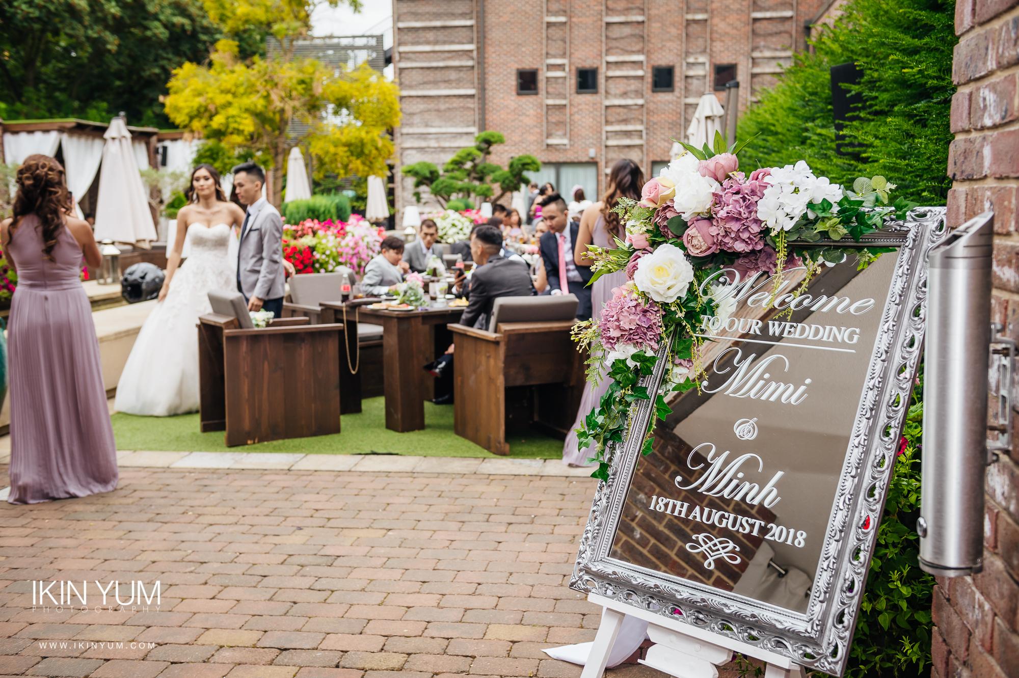 Syon Park Wedding - Ikin Yum Photography -093.jpg