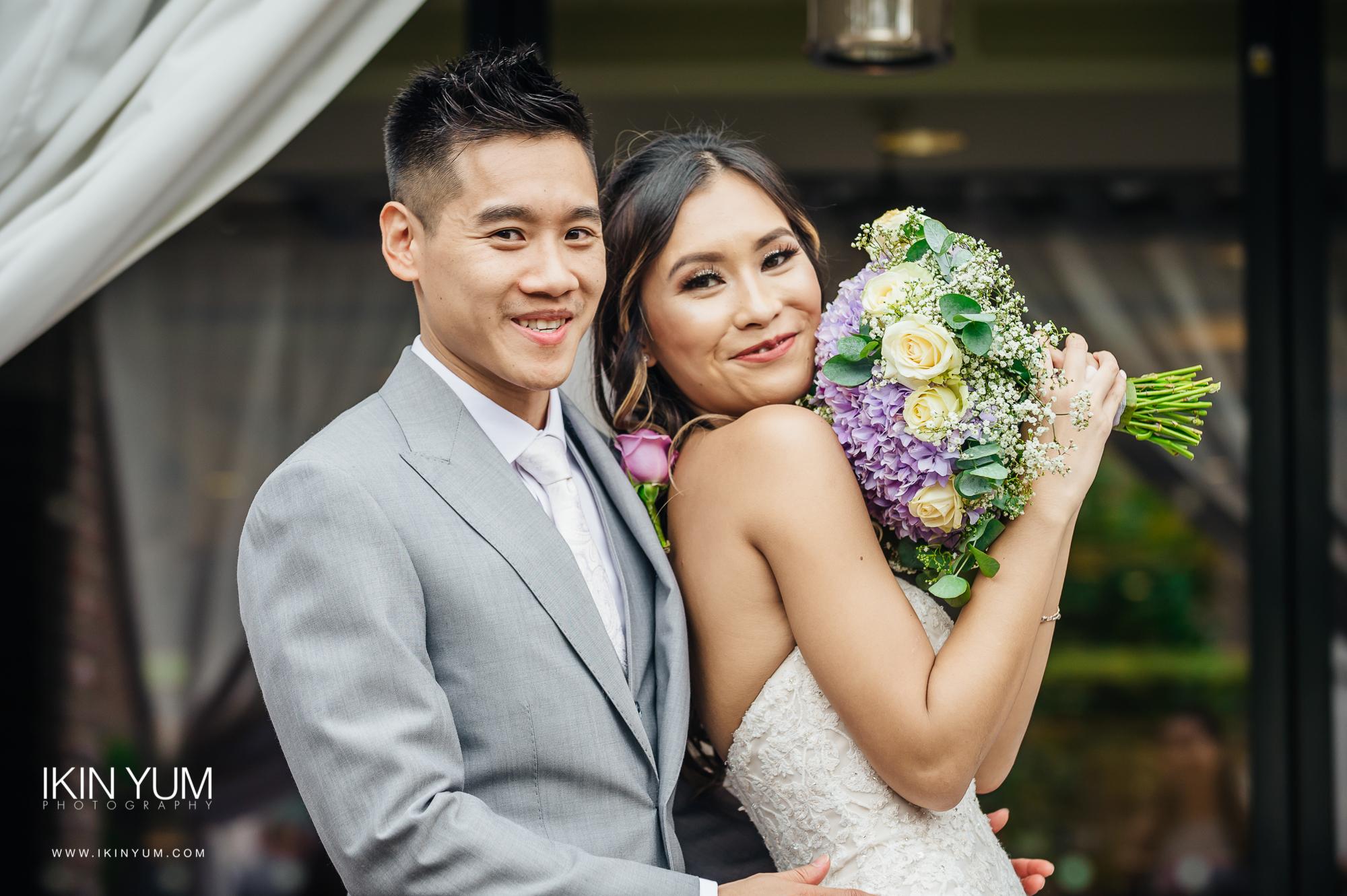 Syon Park Wedding - Ikin Yum Photography -097.jpg