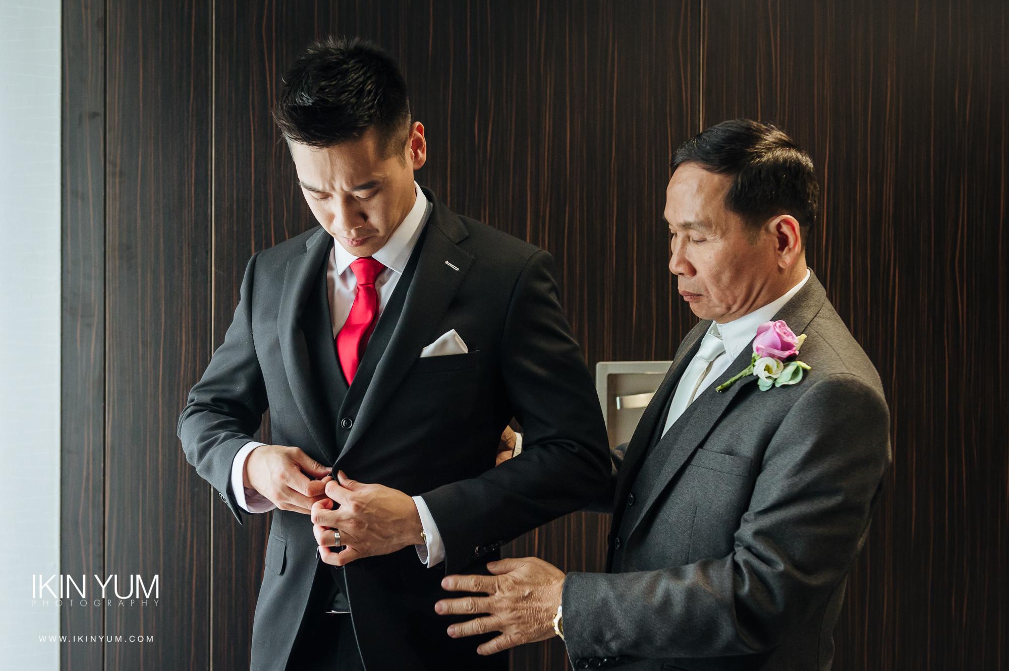 Syon Park Wedding - Ikin Yum Photography -106.jpg