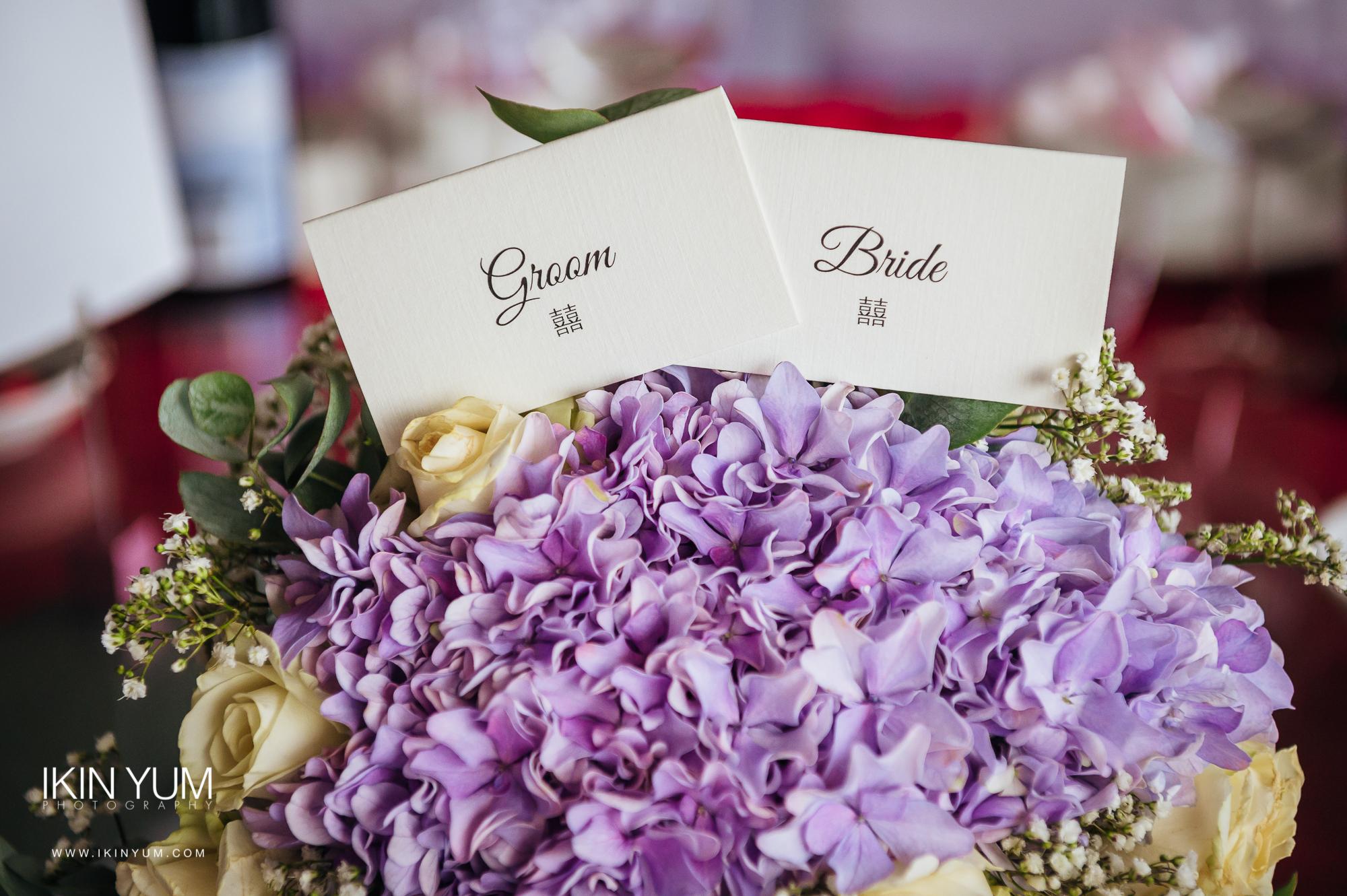 Syon Park Wedding - Ikin Yum Photography -110.jpg