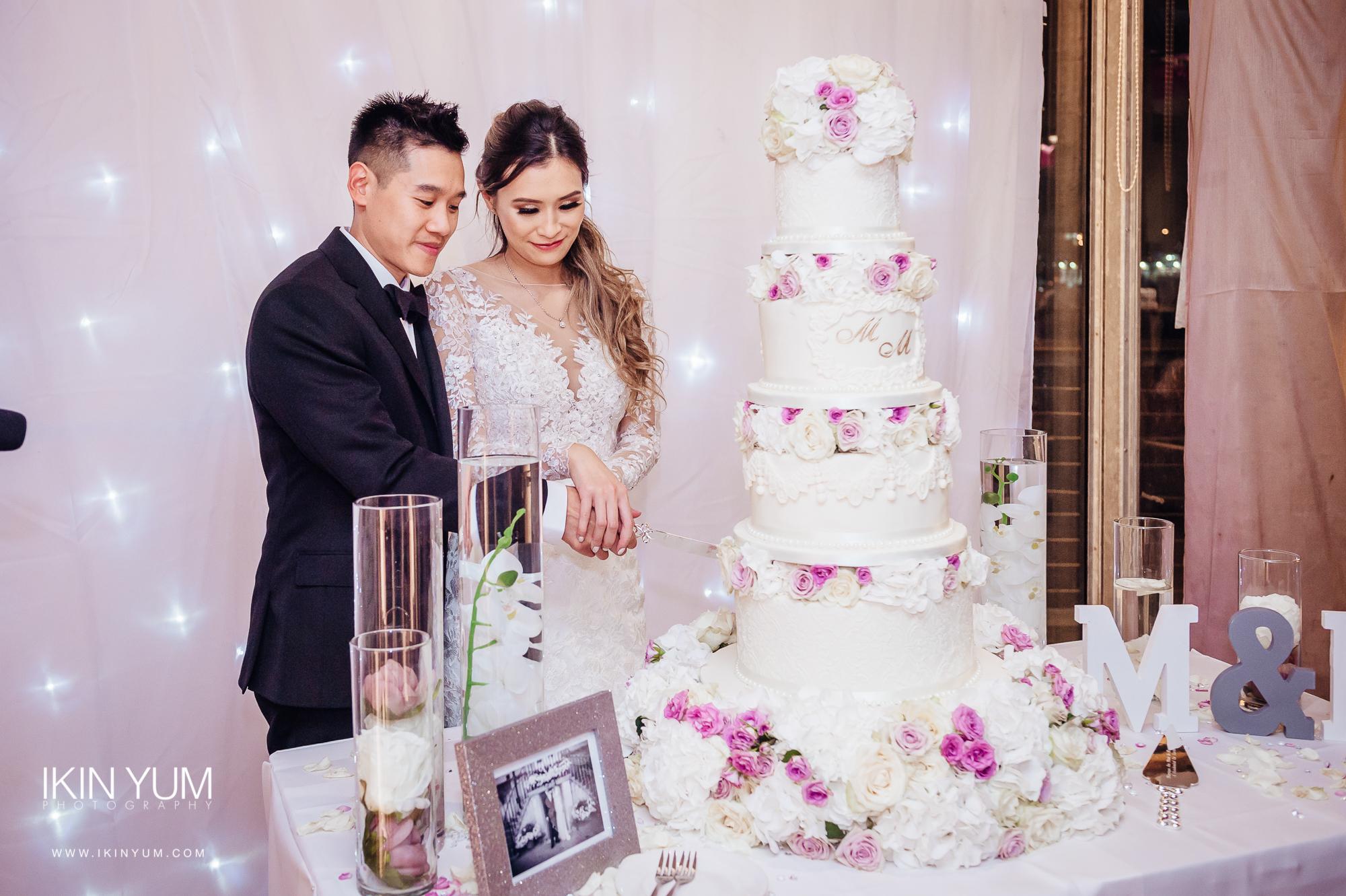 Syon Park Wedding - Ikin Yum Photography -130.jpg
