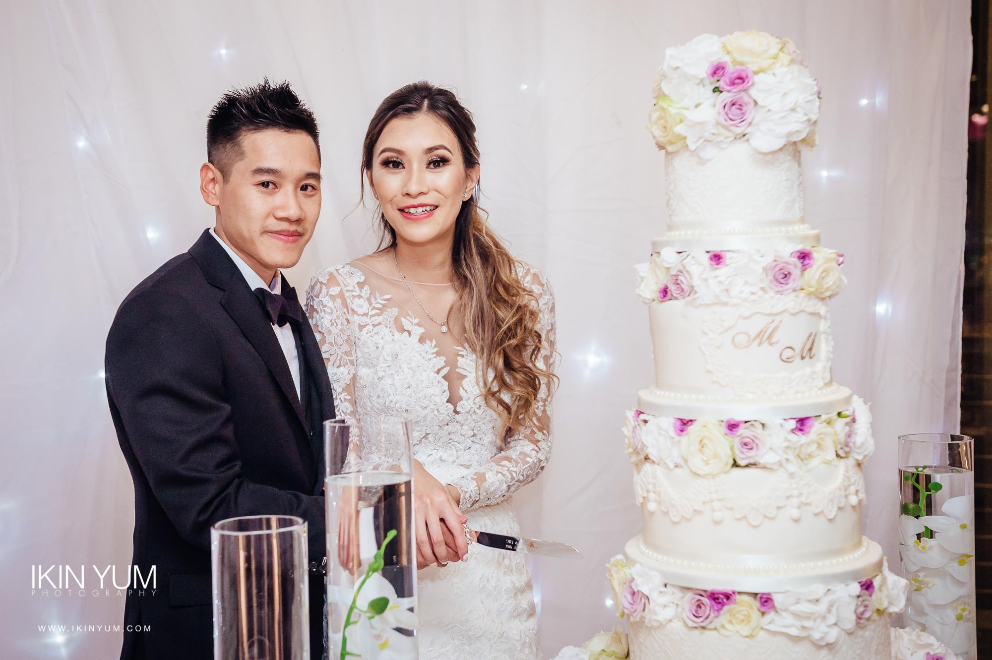 Syon Park Wedding - Ikin Yum Photography -131.jpg