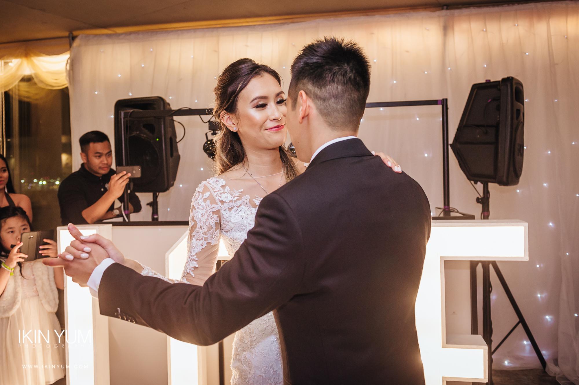 Syon Park Wedding - Ikin Yum Photography -137.jpg
