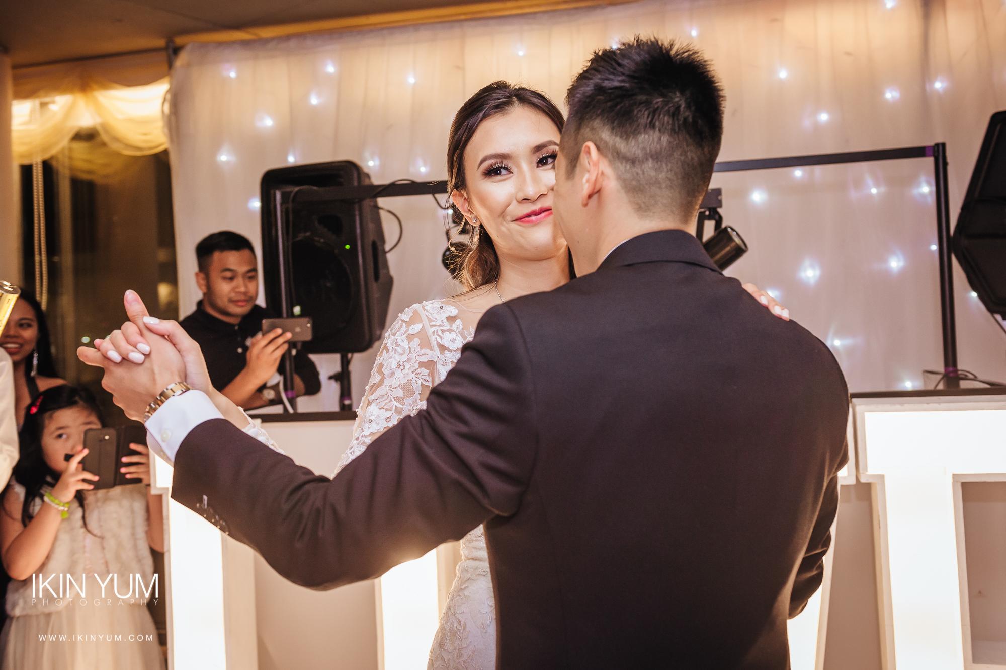 Syon Park Wedding - Ikin Yum Photography -140.jpg