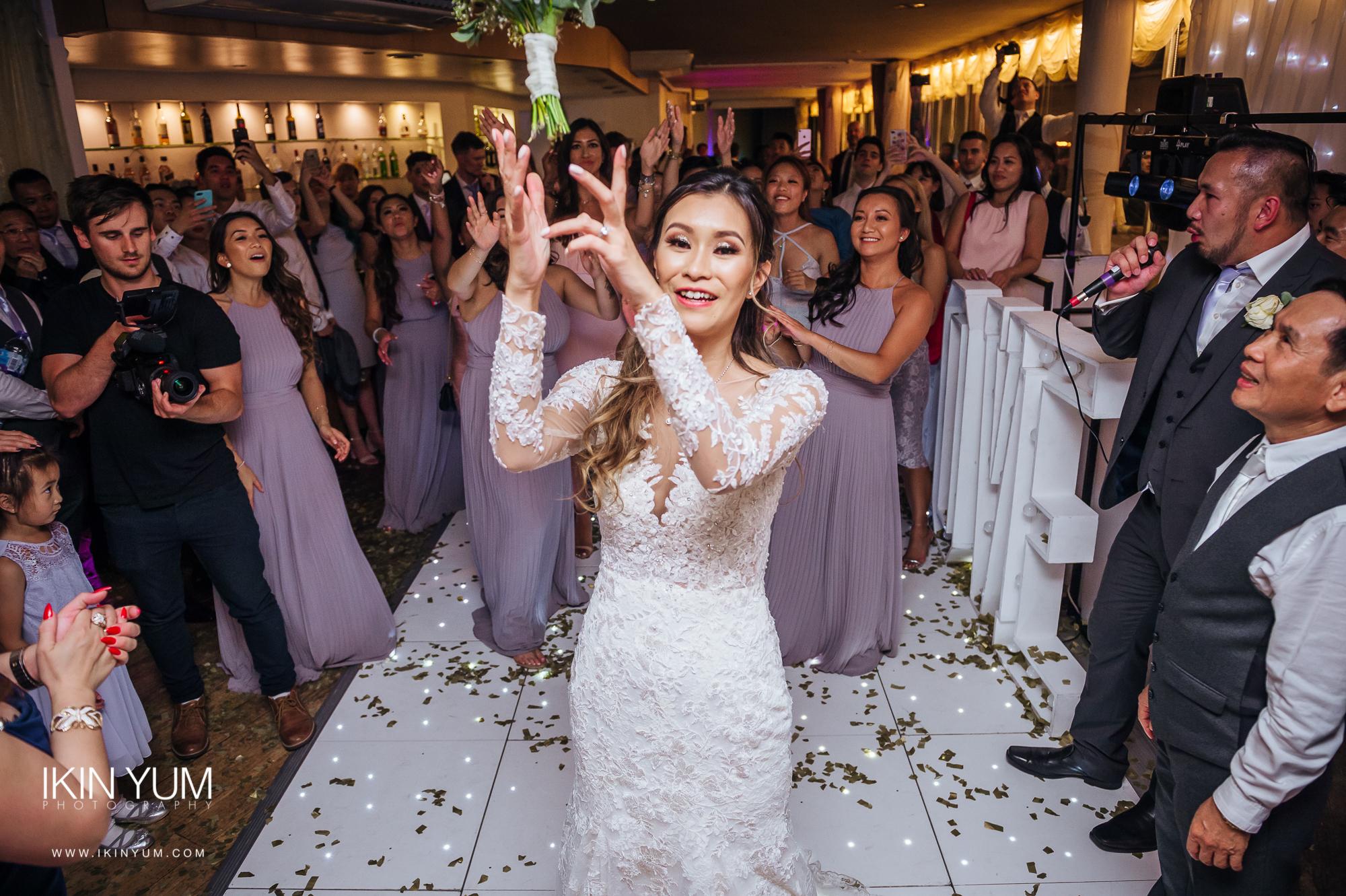 Syon Park Wedding - Ikin Yum Photography -149.jpg