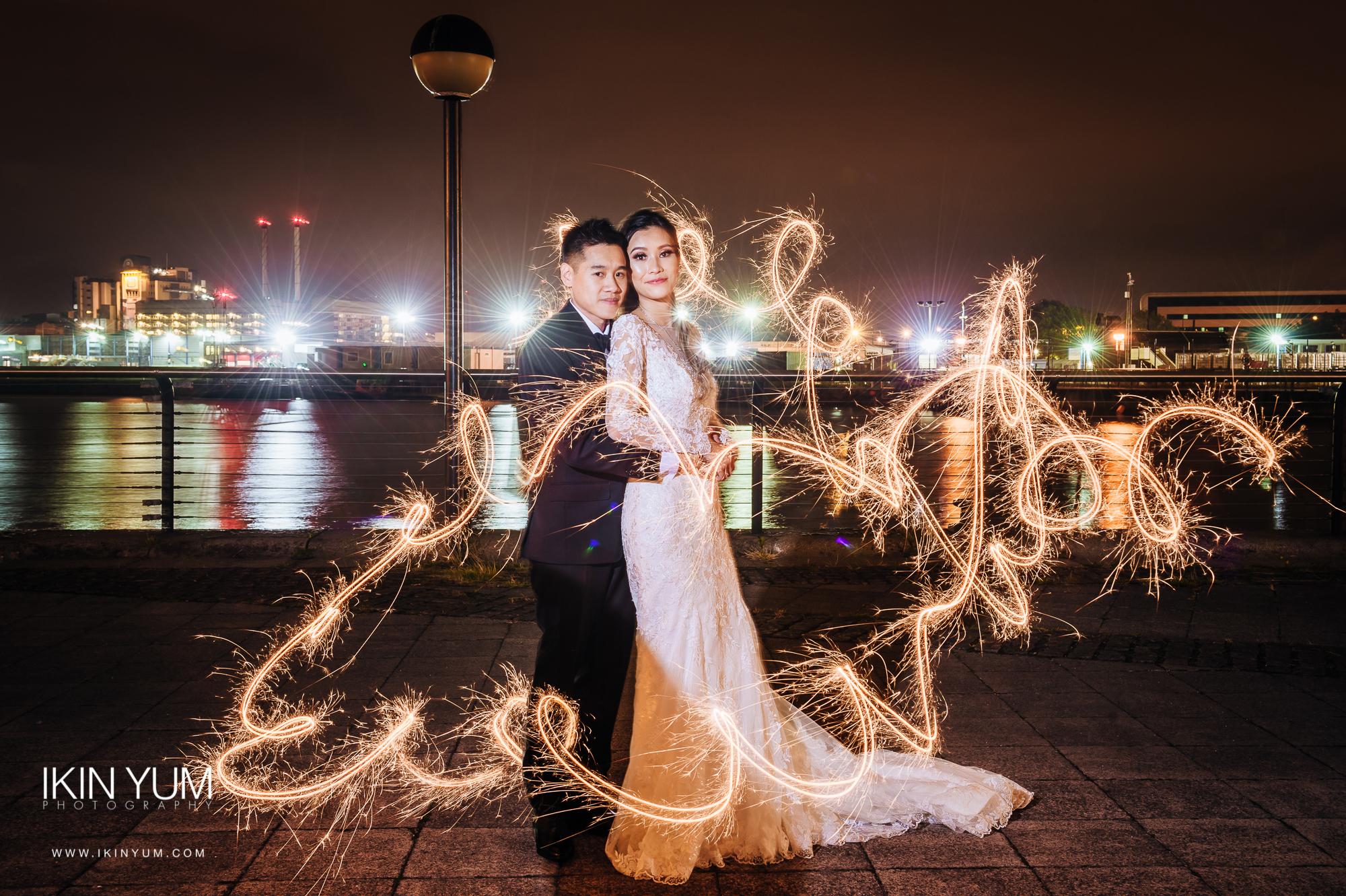 Syon Park Wedding photography Mimi & Minh-157.jpg