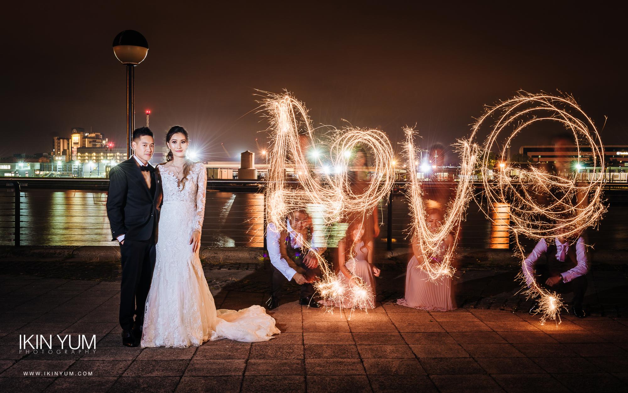 Syon Park Wedding photography Mimi & Minh-158.jpg