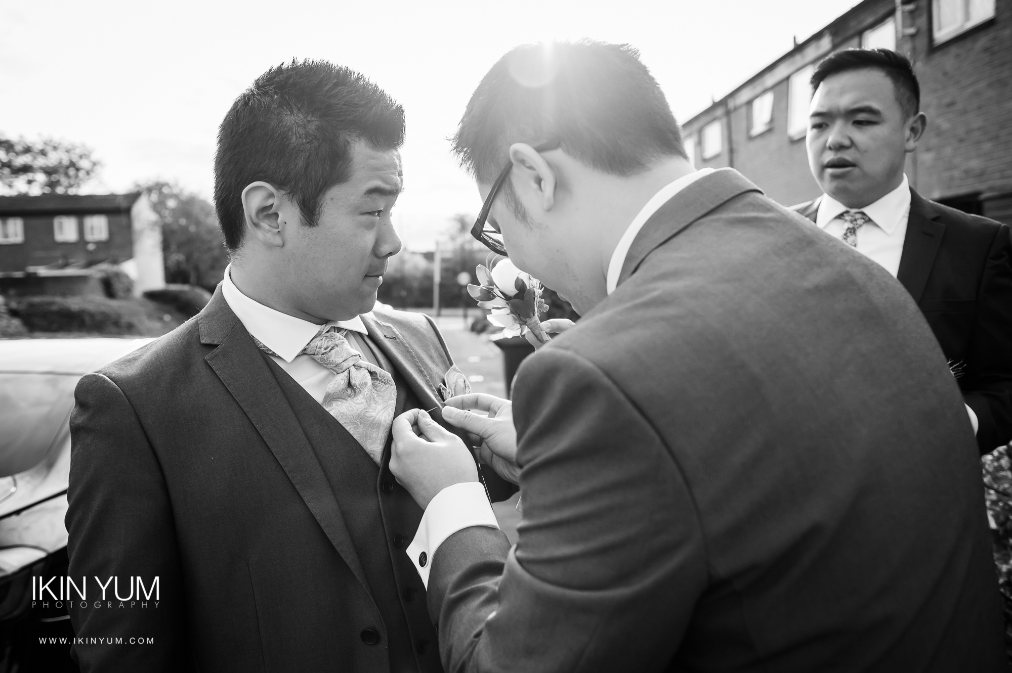 Hampton Manor Wedding - Ikin Yum Photography -019.jpg