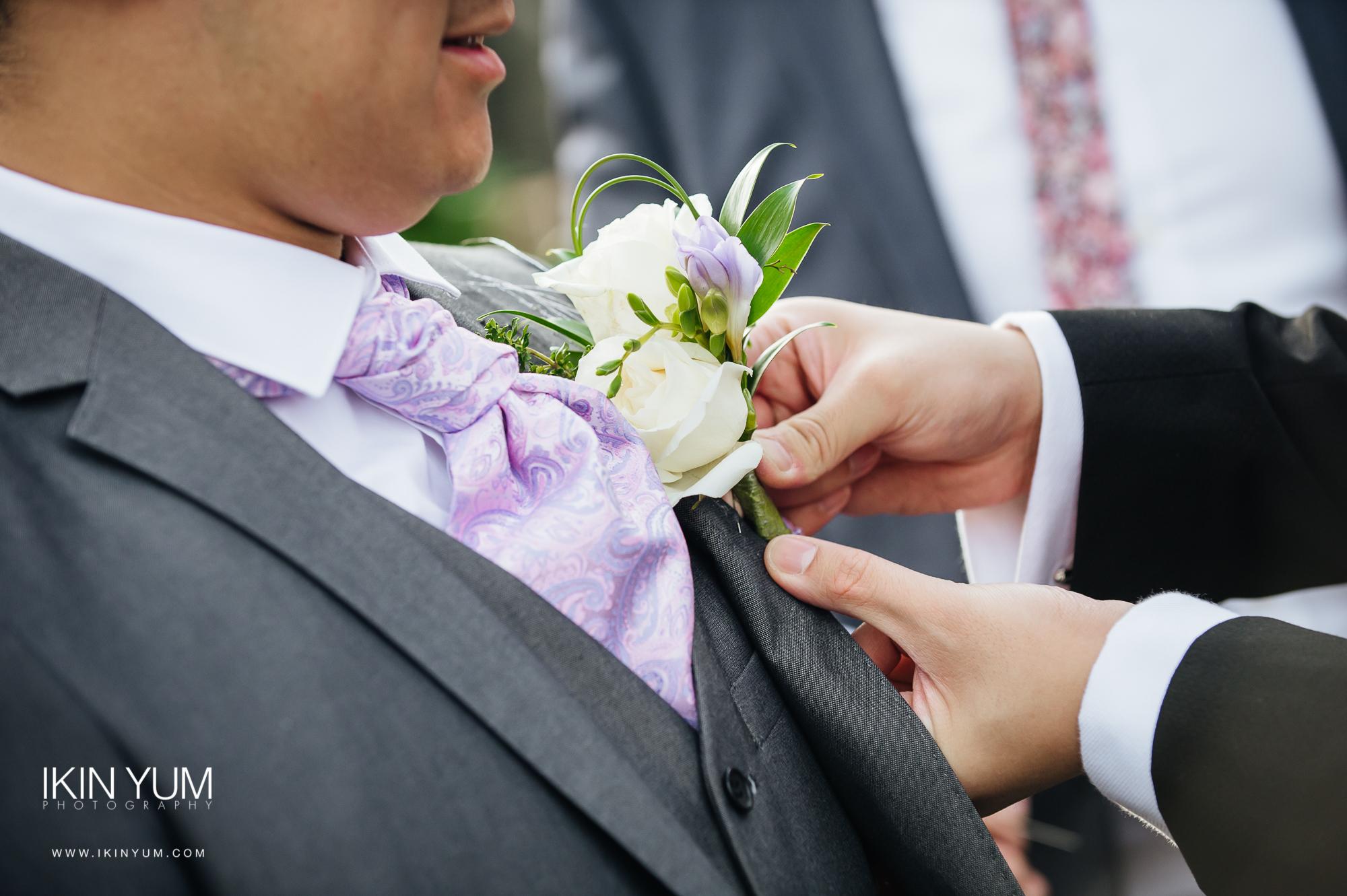 Hampton Manor Wedding - Ikin Yum Photography -020.jpg