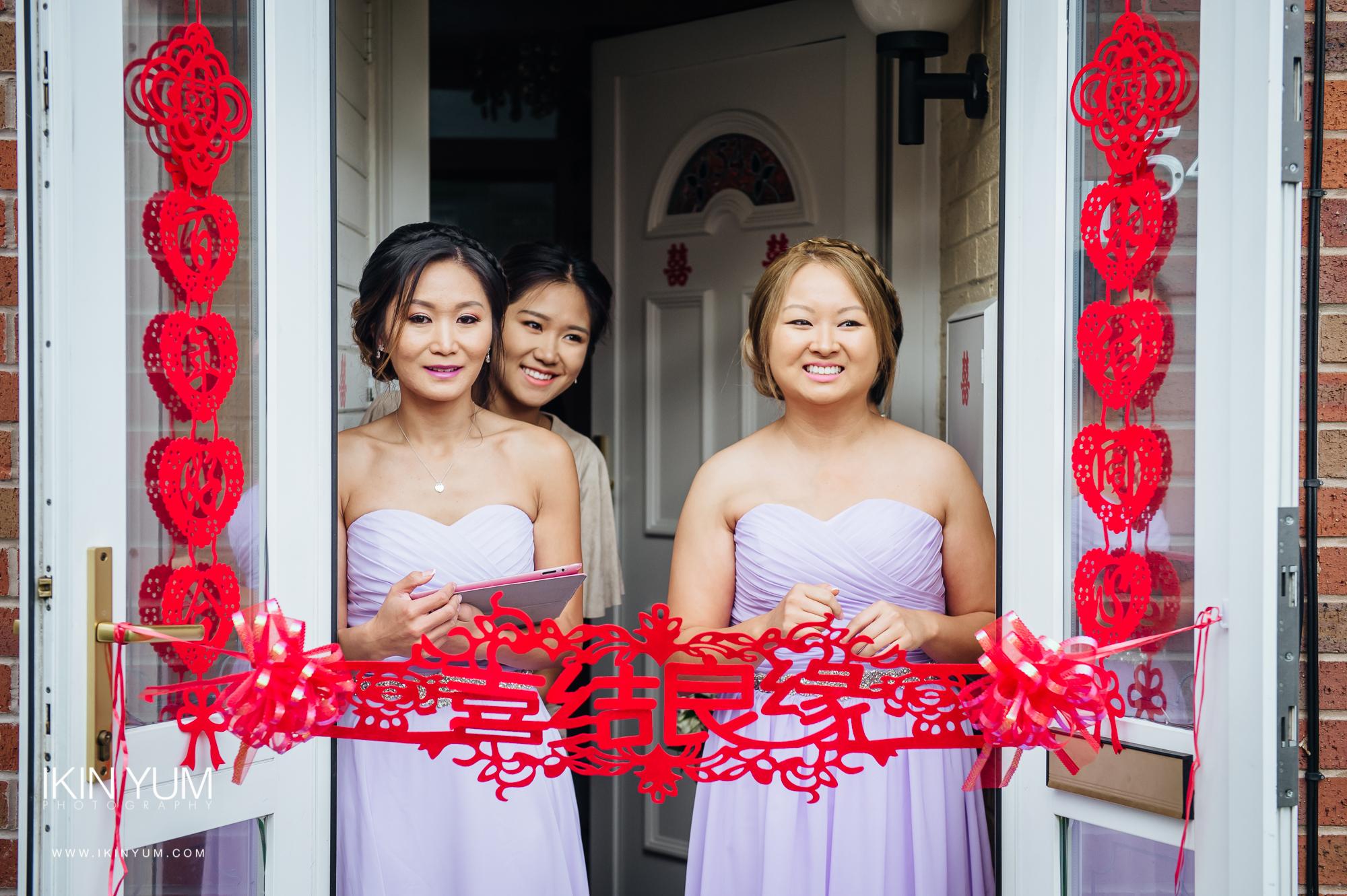 Hampton Manor Wedding - Ikin Yum Photography -022.jpg