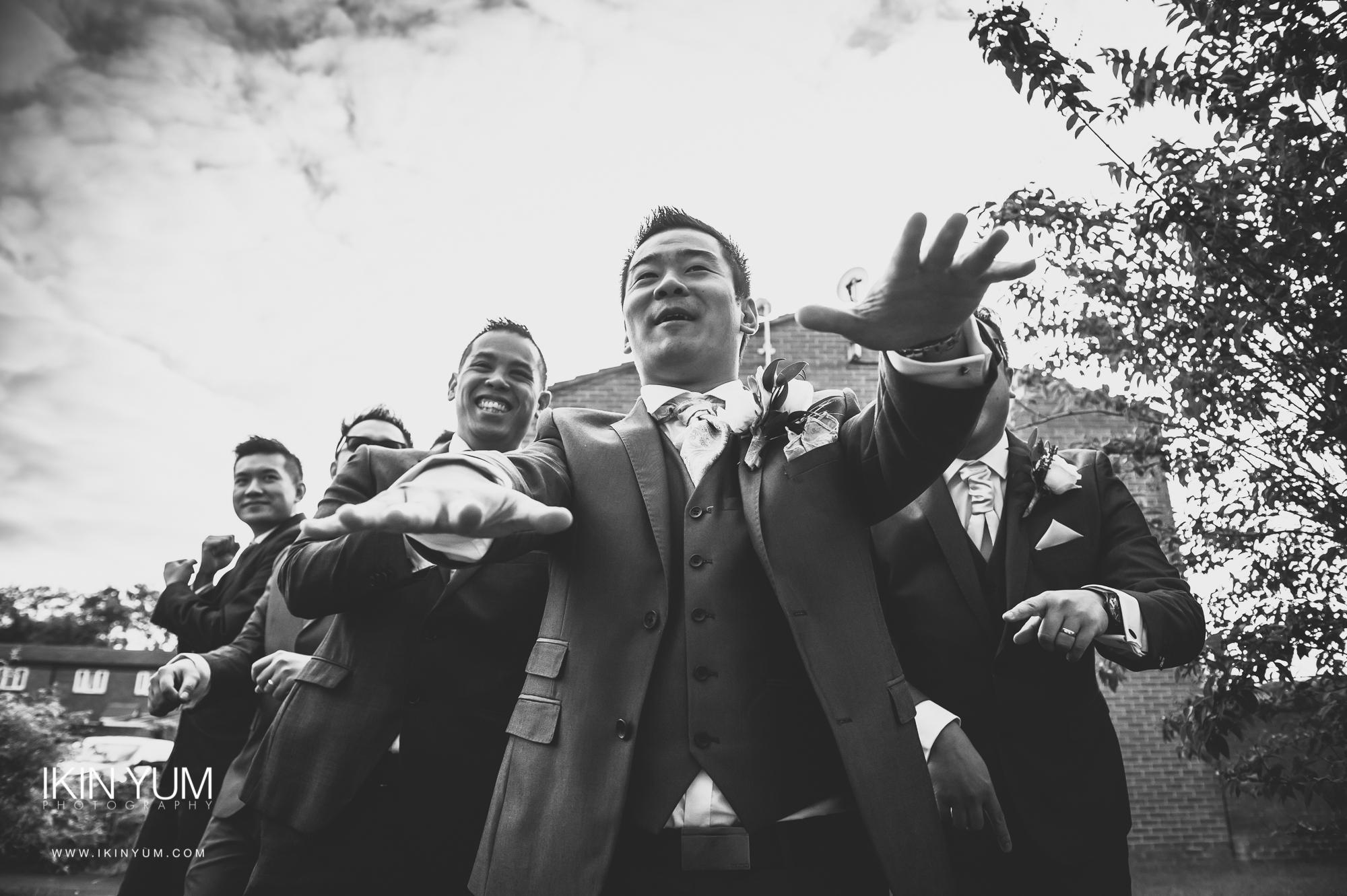 Hampton Manor Wedding - Ikin Yum Photography -023.jpg