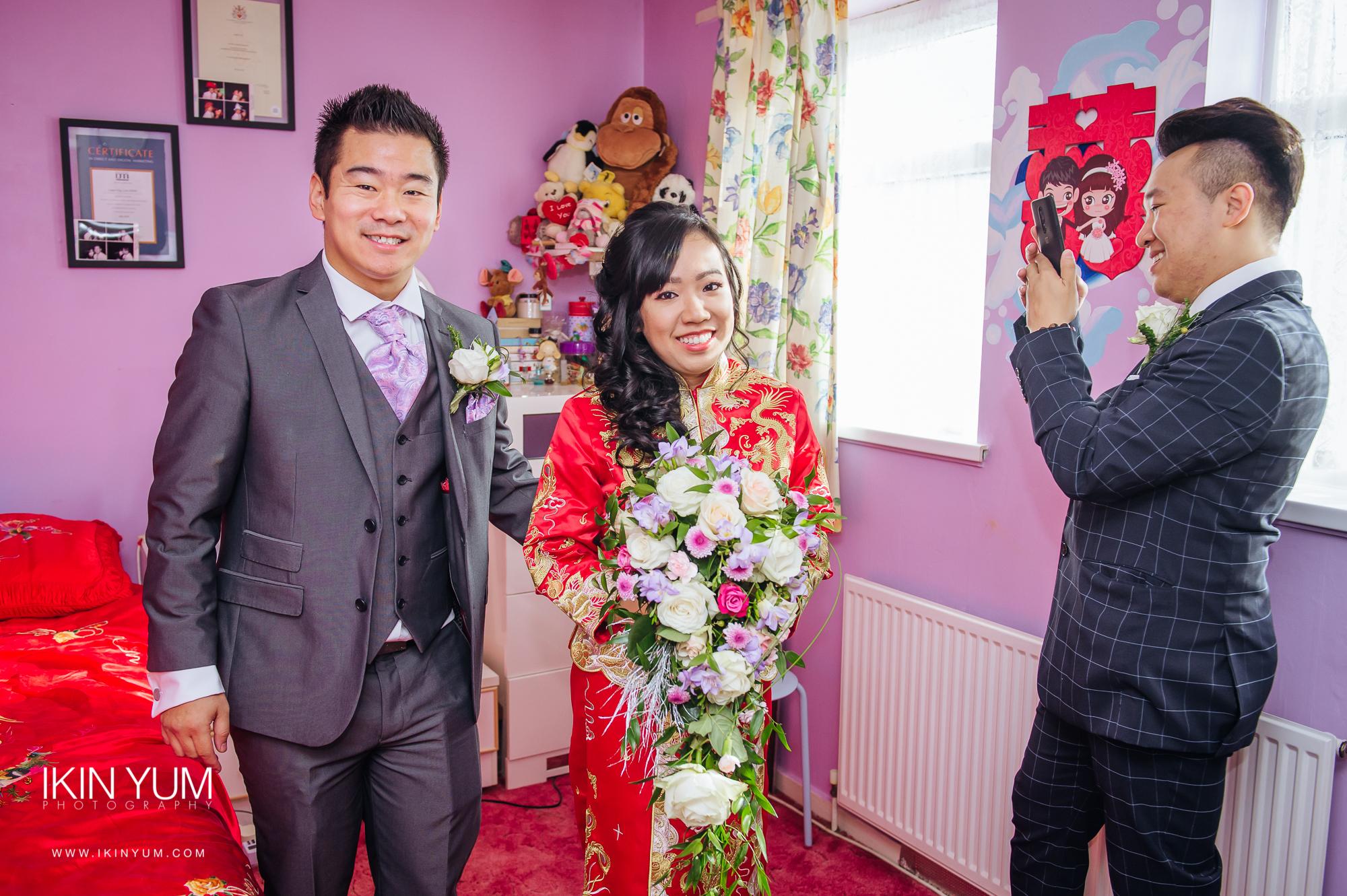 Hampton Manor Wedding - Ikin Yum Photography -033.jpg