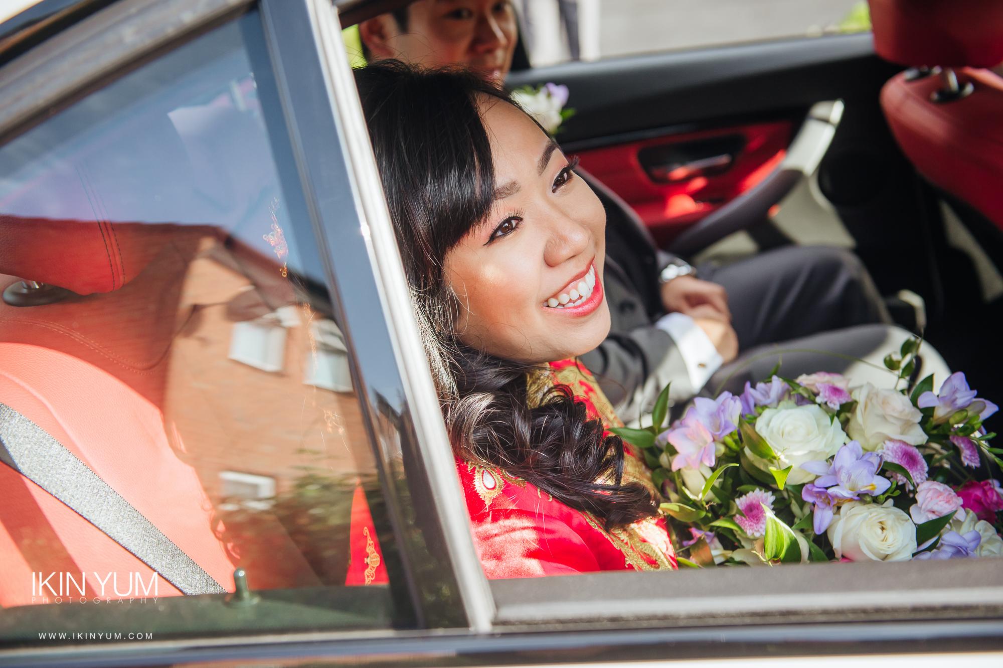 Hampton Manor Wedding - Ikin Yum Photography -040.jpg