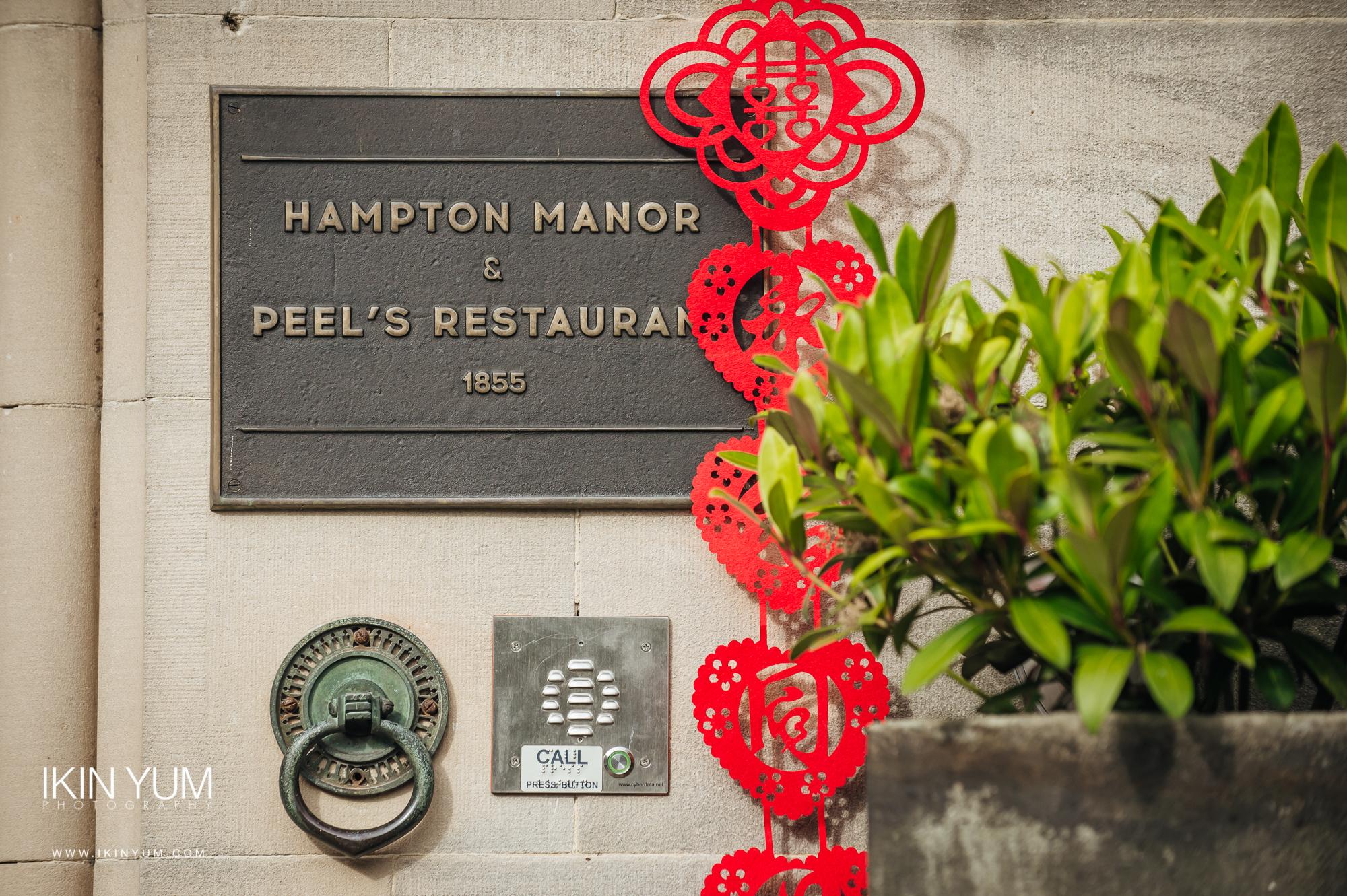 Hampton Manor Wedding - Ikin Yum Photography -043.jpg