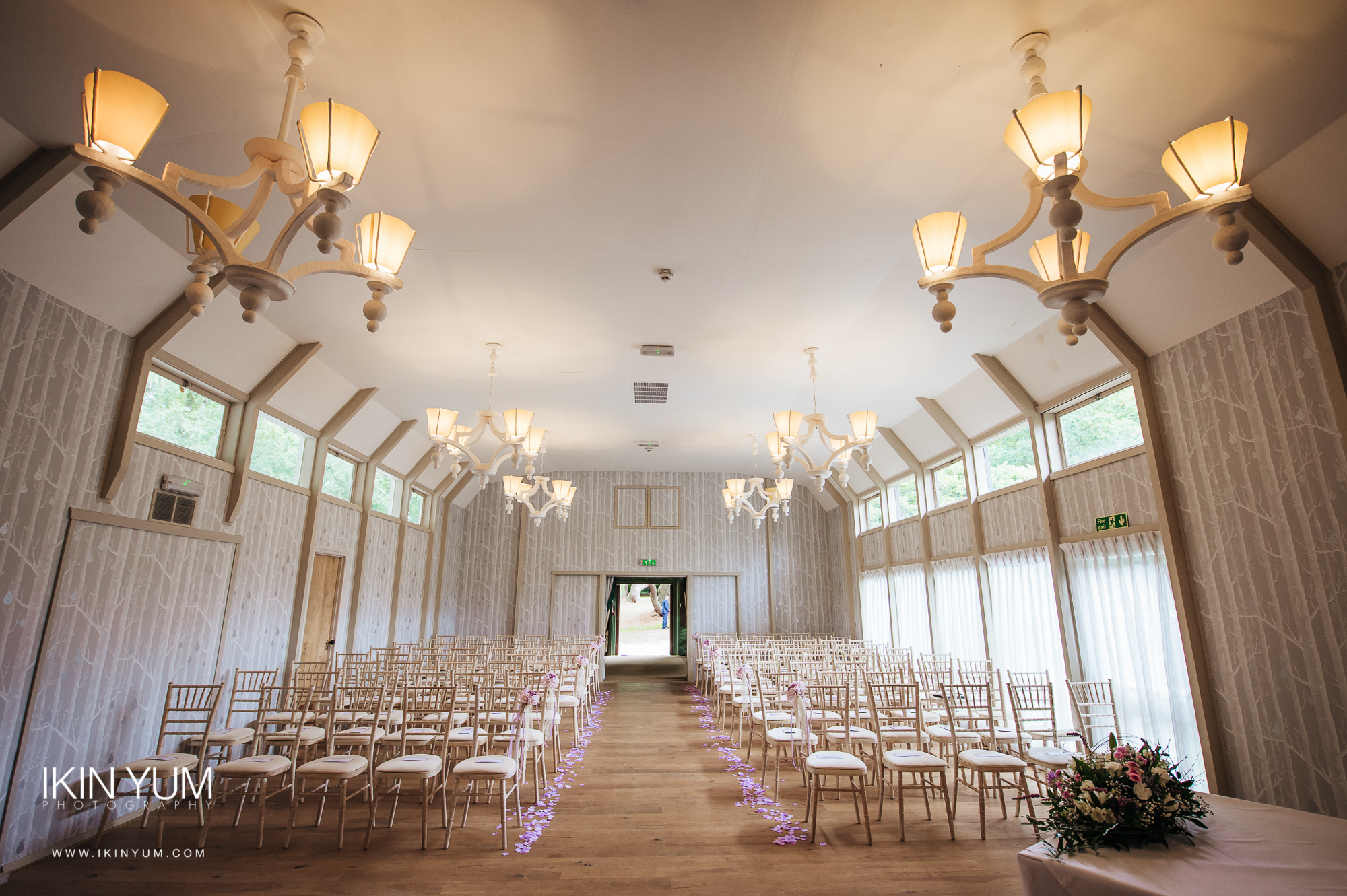 Hampton Manor Wedding - Ikin Yum Photography -051.jpg