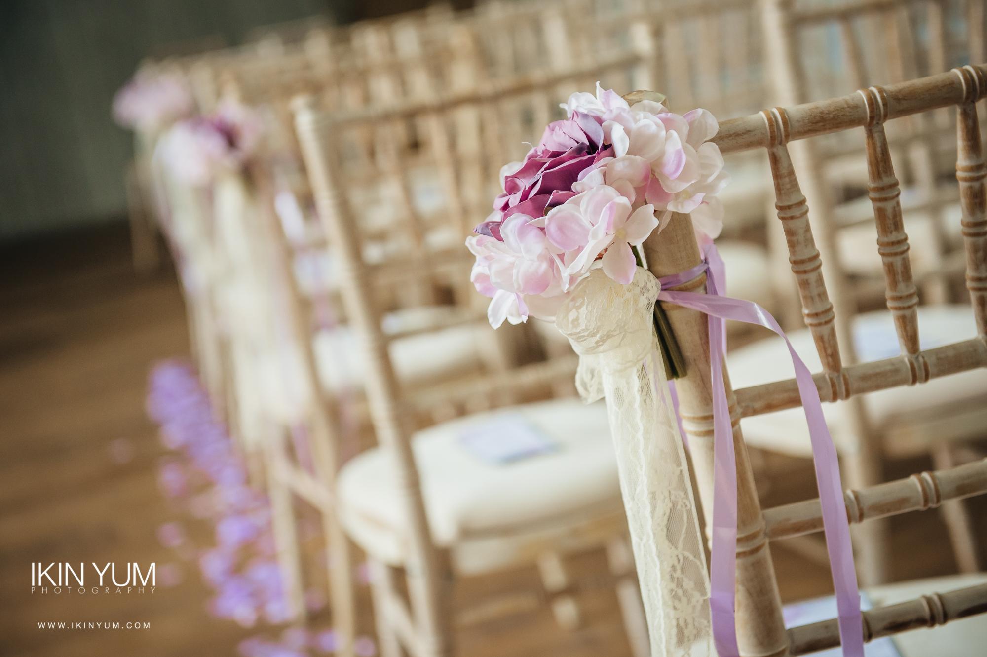 Hampton Manor Wedding - Ikin Yum Photography -052.jpg
