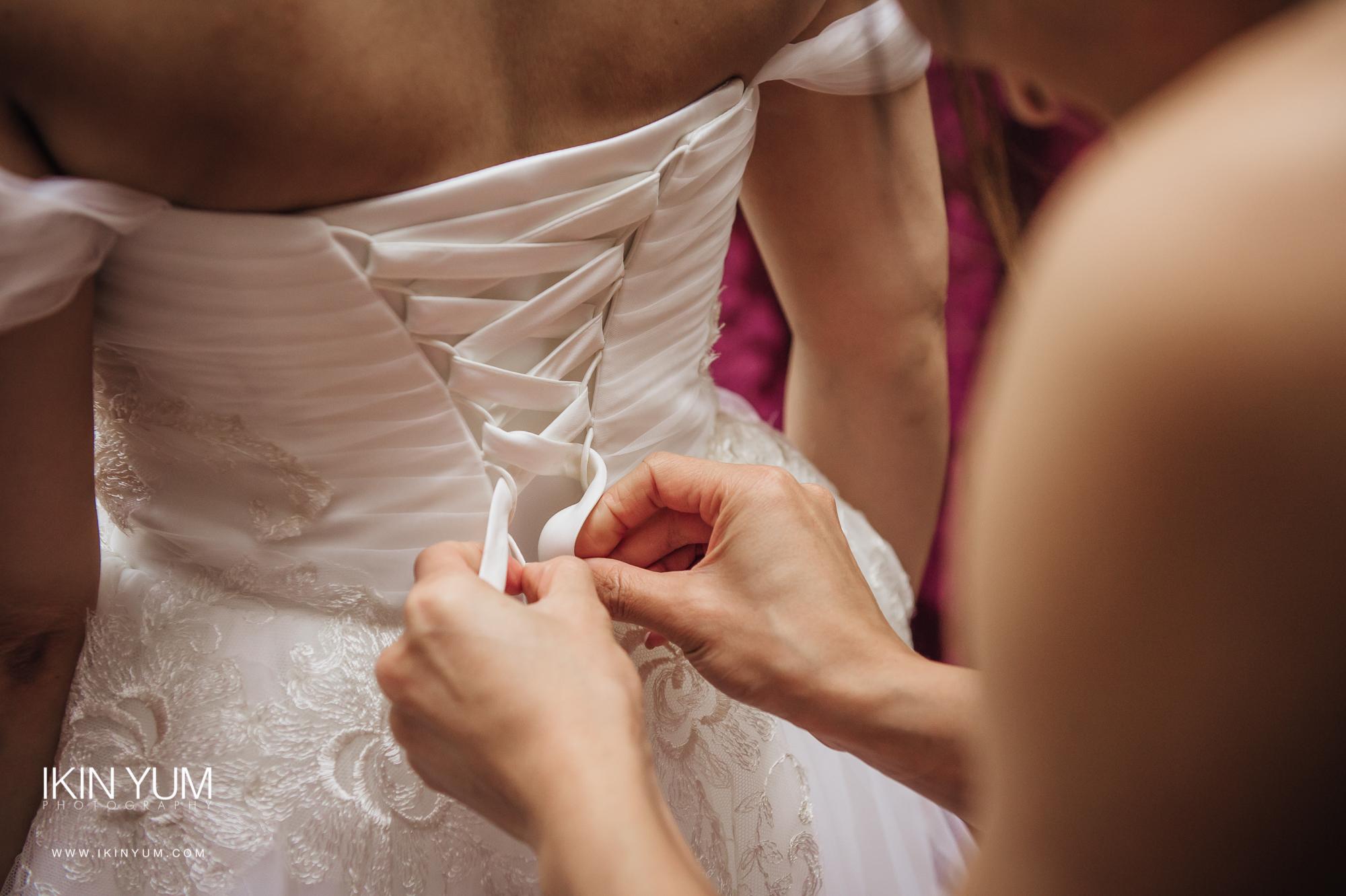 Hampton Manor Wedding - Ikin Yum Photography -053.jpg