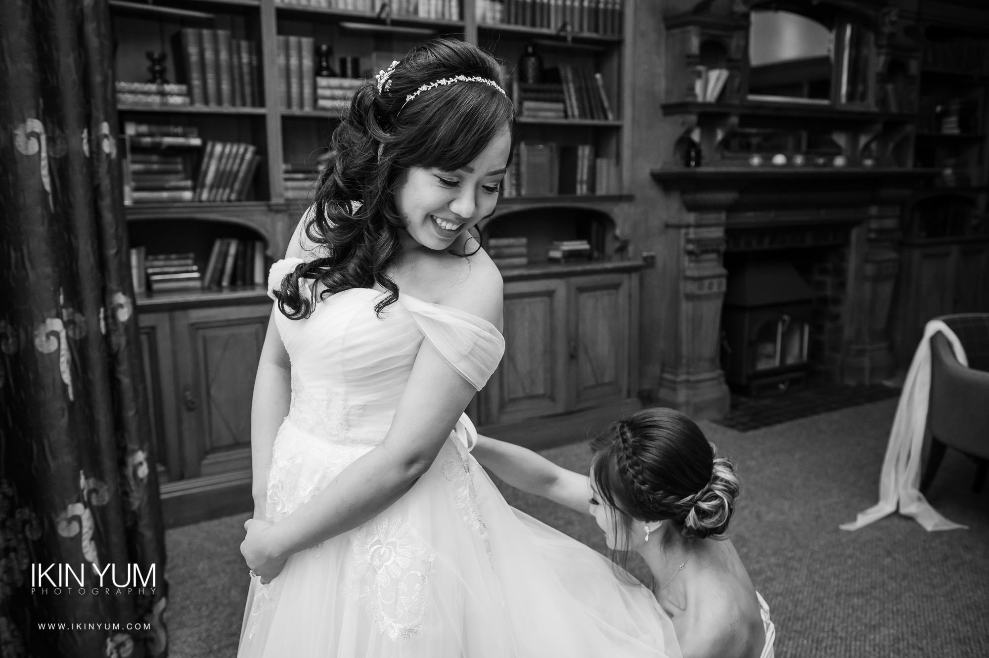 Hampton Manor Wedding - Ikin Yum Photography -055.jpg
