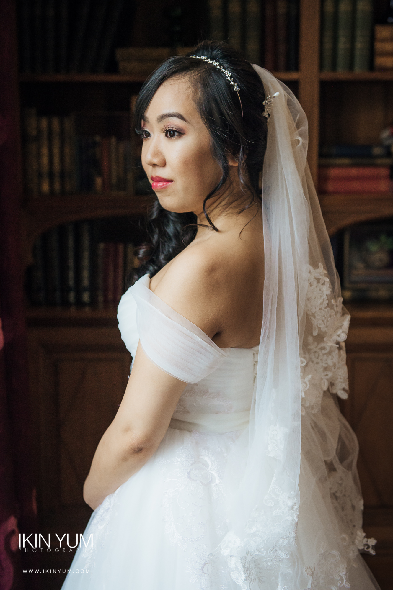 Hampton Manor Wedding - Ikin Yum Photography -057.jpg
