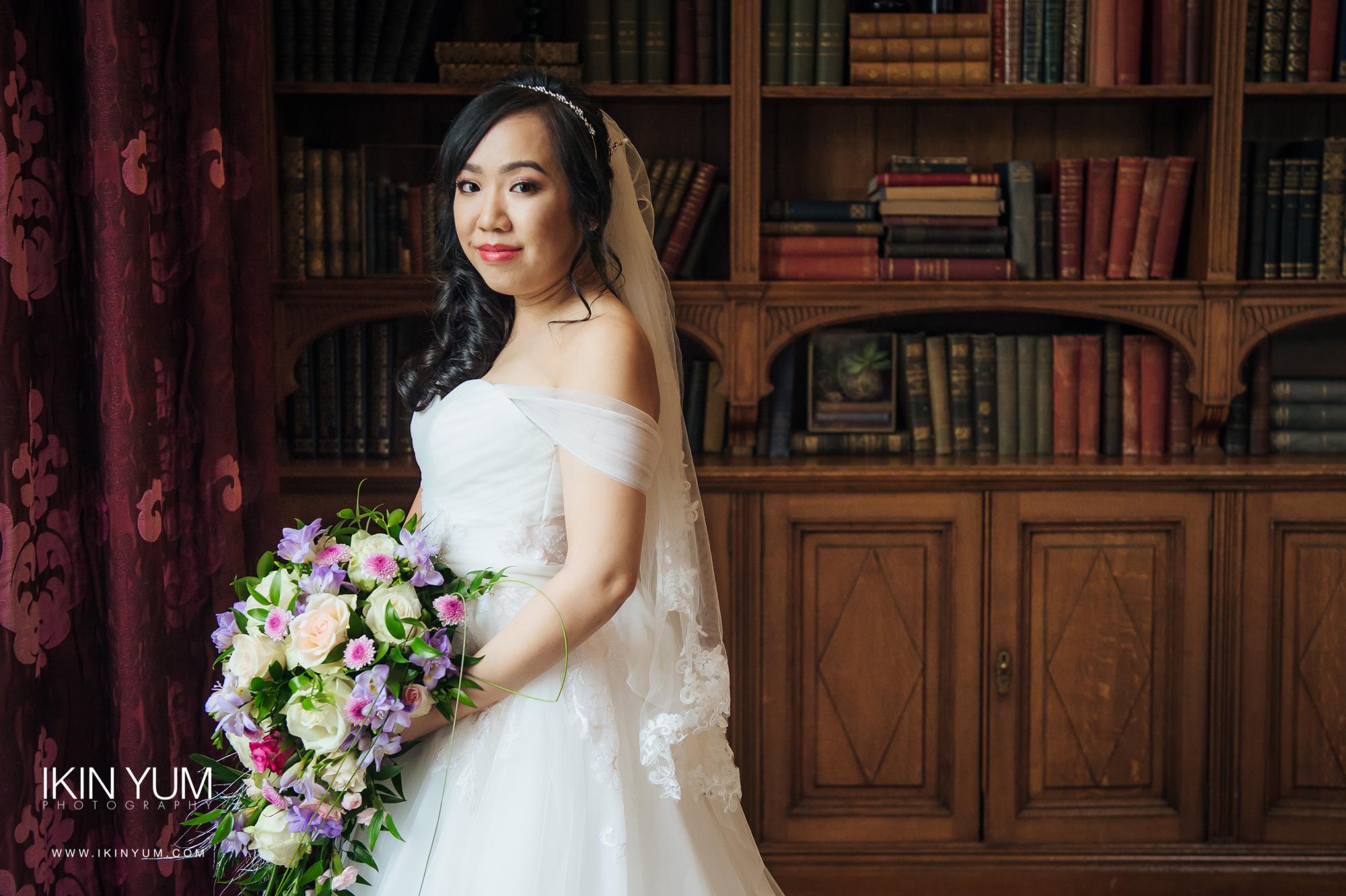 Hampton Manor Wedding - Ikin Yum Photography -060.jpg