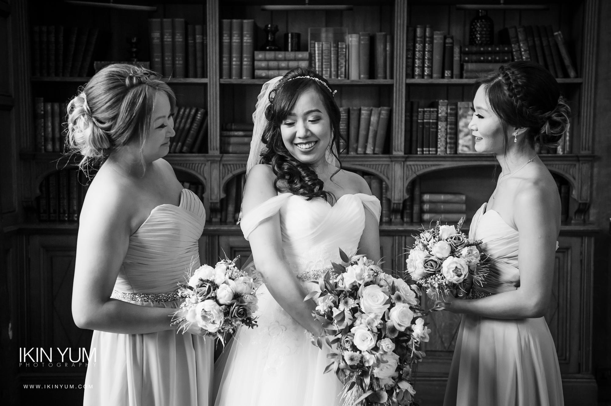 Hampton Manor Wedding - Ikin Yum Photography -061.jpg
