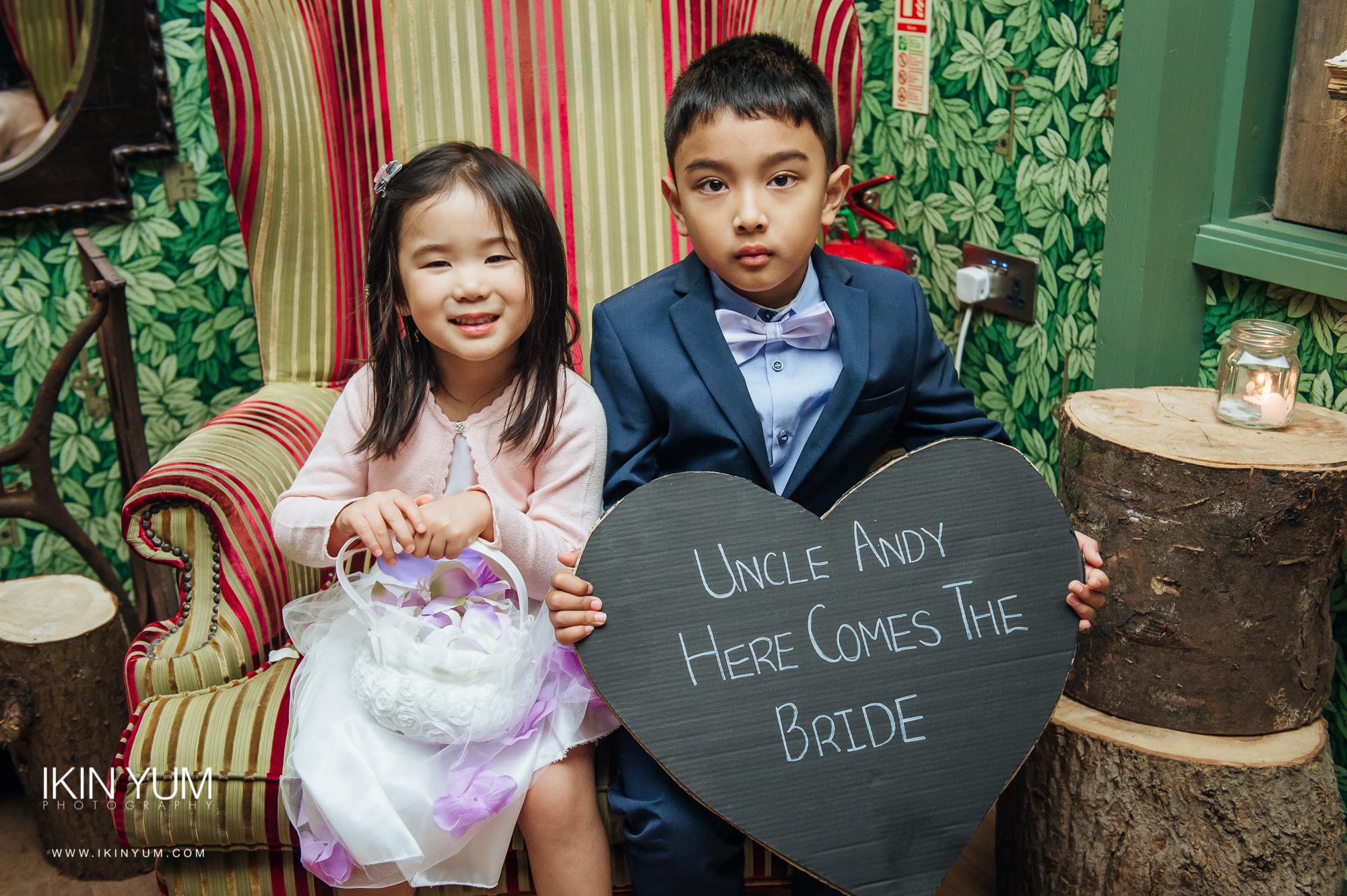 Hampton Manor Wedding - Ikin Yum Photography -066.jpg