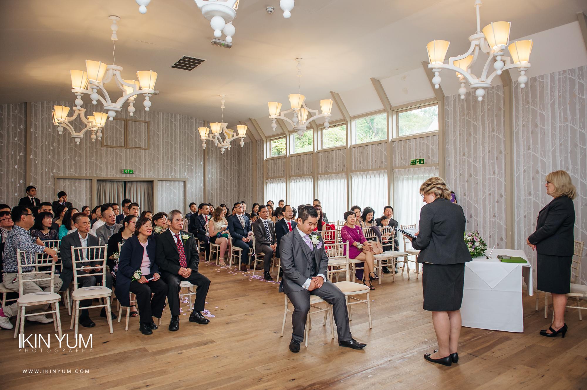 Hampton Manor Wedding - Ikin Yum Photography -070.jpg