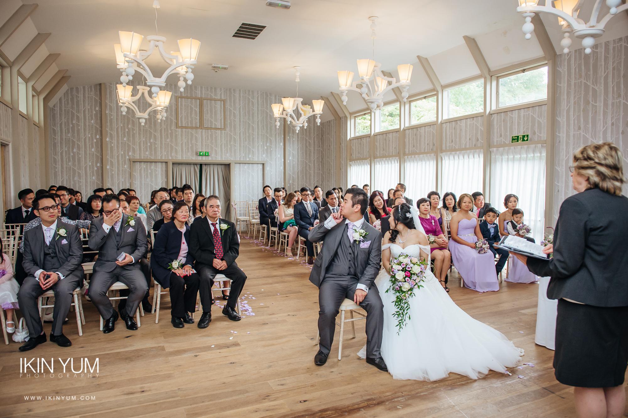 Hampton Manor Wedding - Ikin Yum Photography -074.jpg