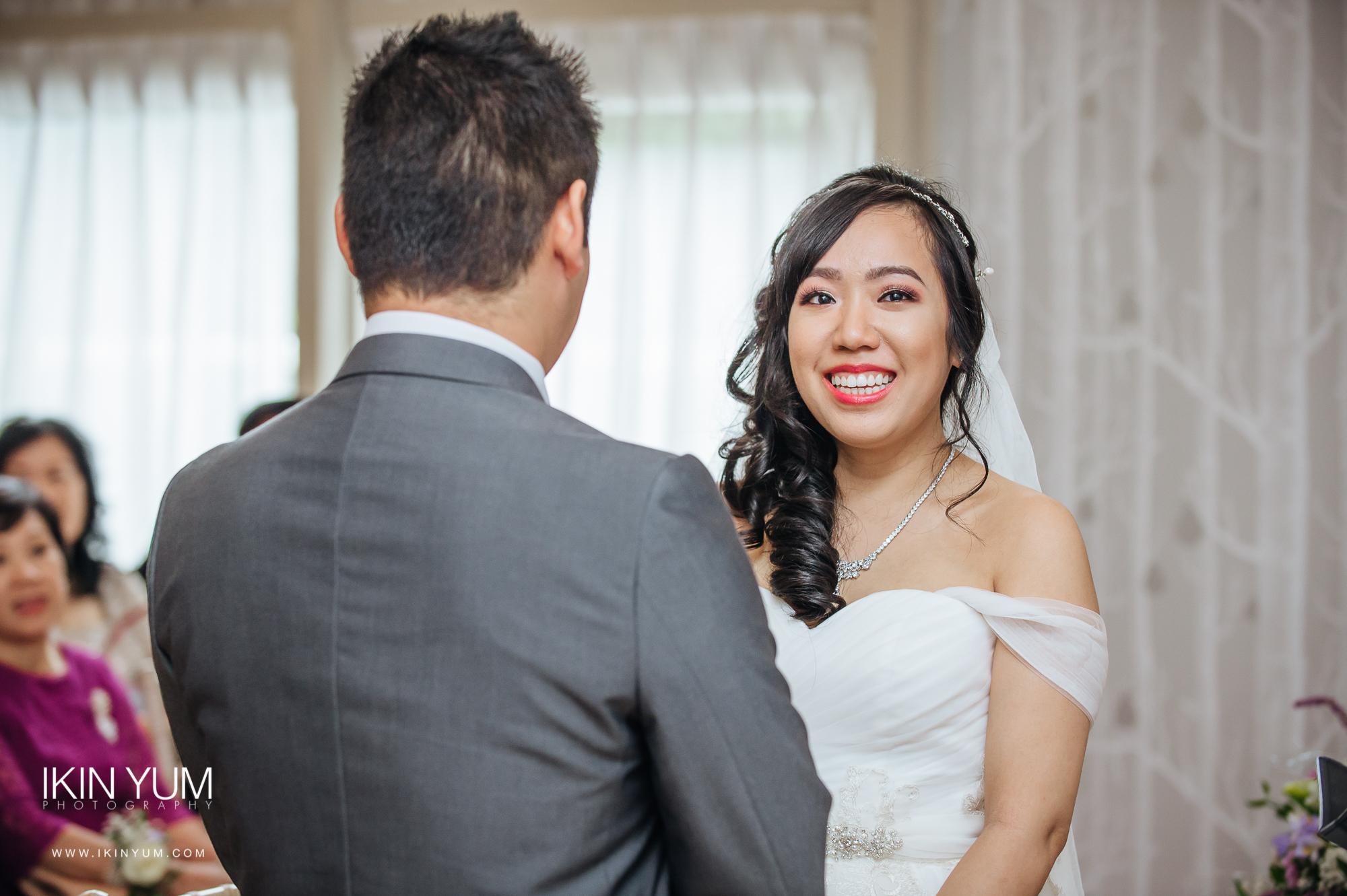 Hampton Manor Wedding - Ikin Yum Photography -077.jpg