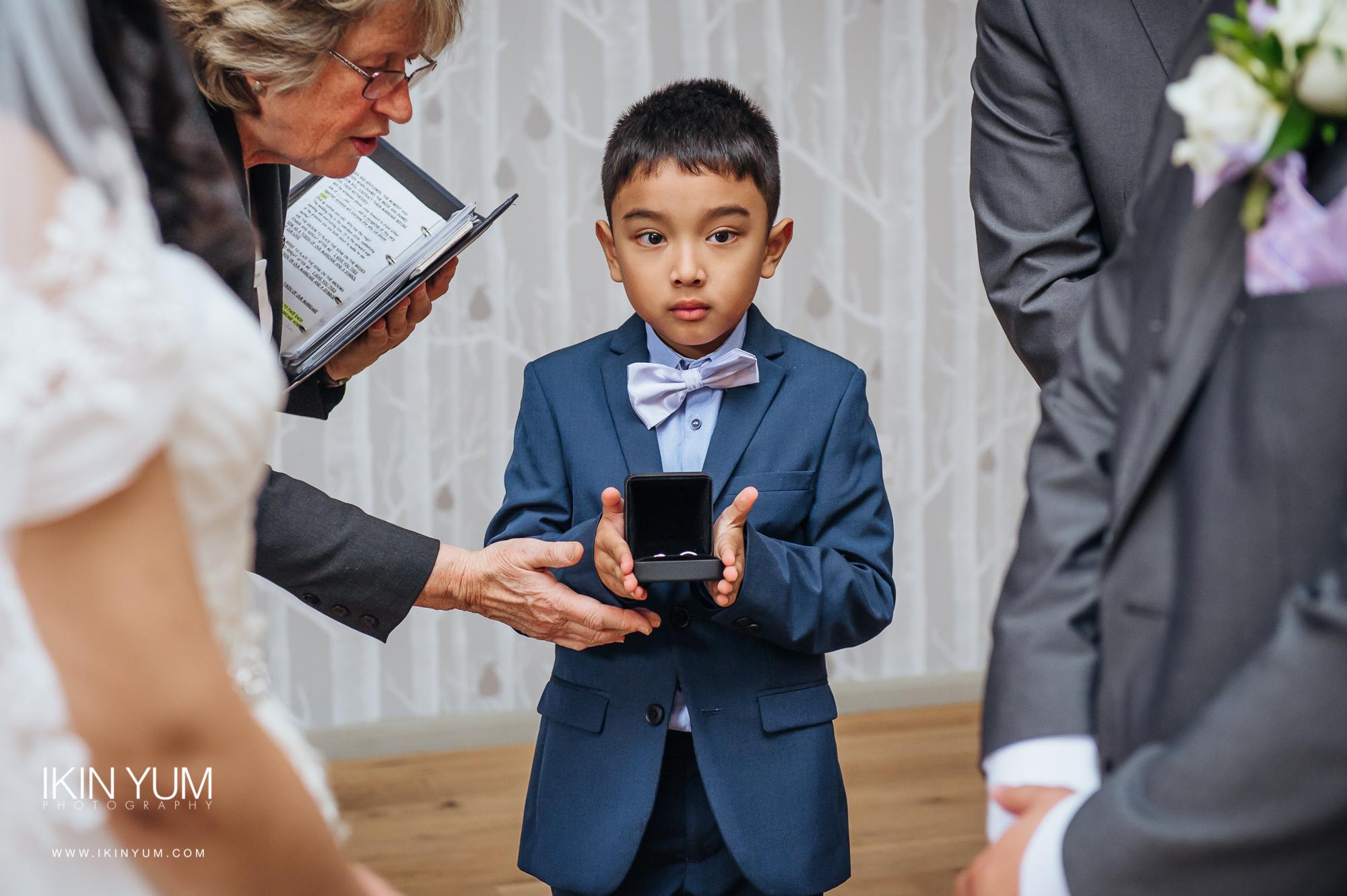 Hampton Manor Wedding - Ikin Yum Photography -079.jpg