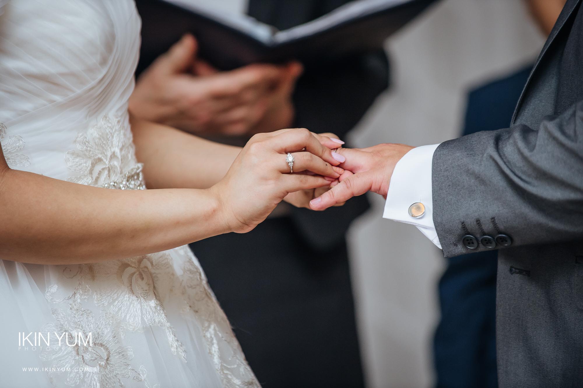 Hampton Manor Wedding - Ikin Yum Photography -081.jpg